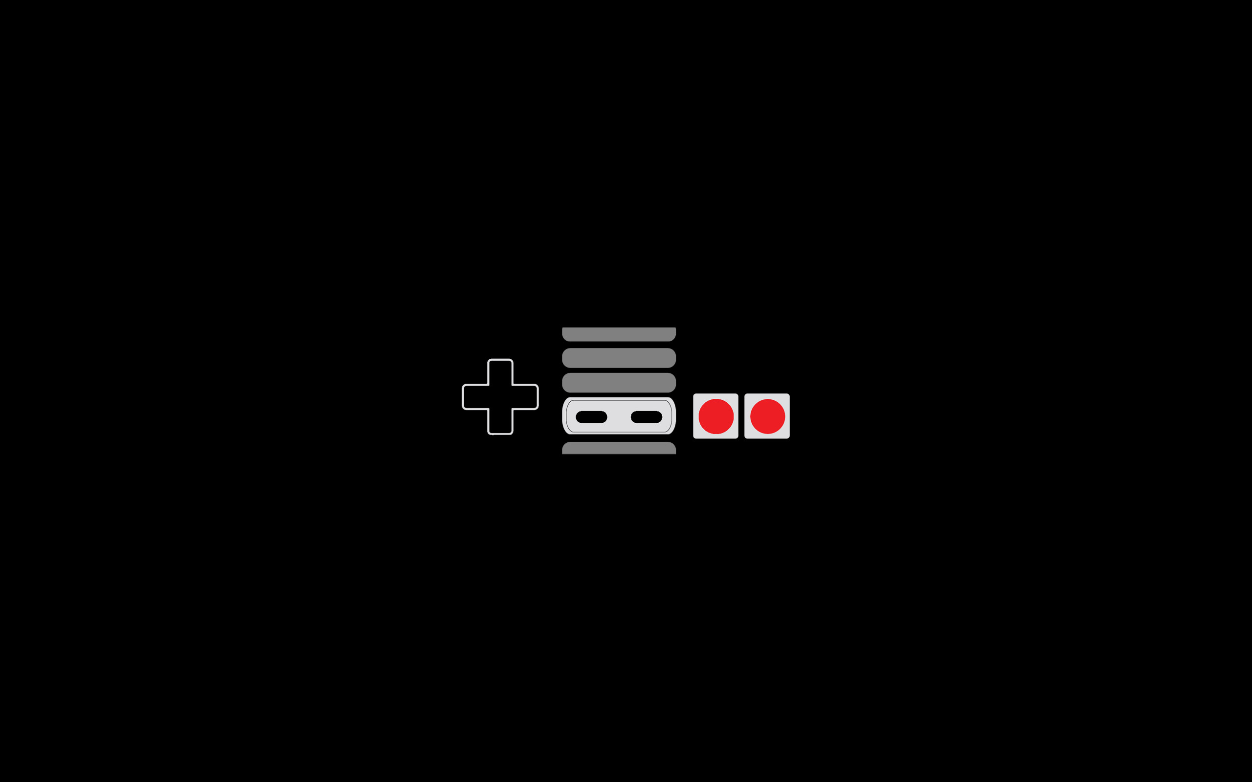Nintendo Wallpapers Phone (81+ images)