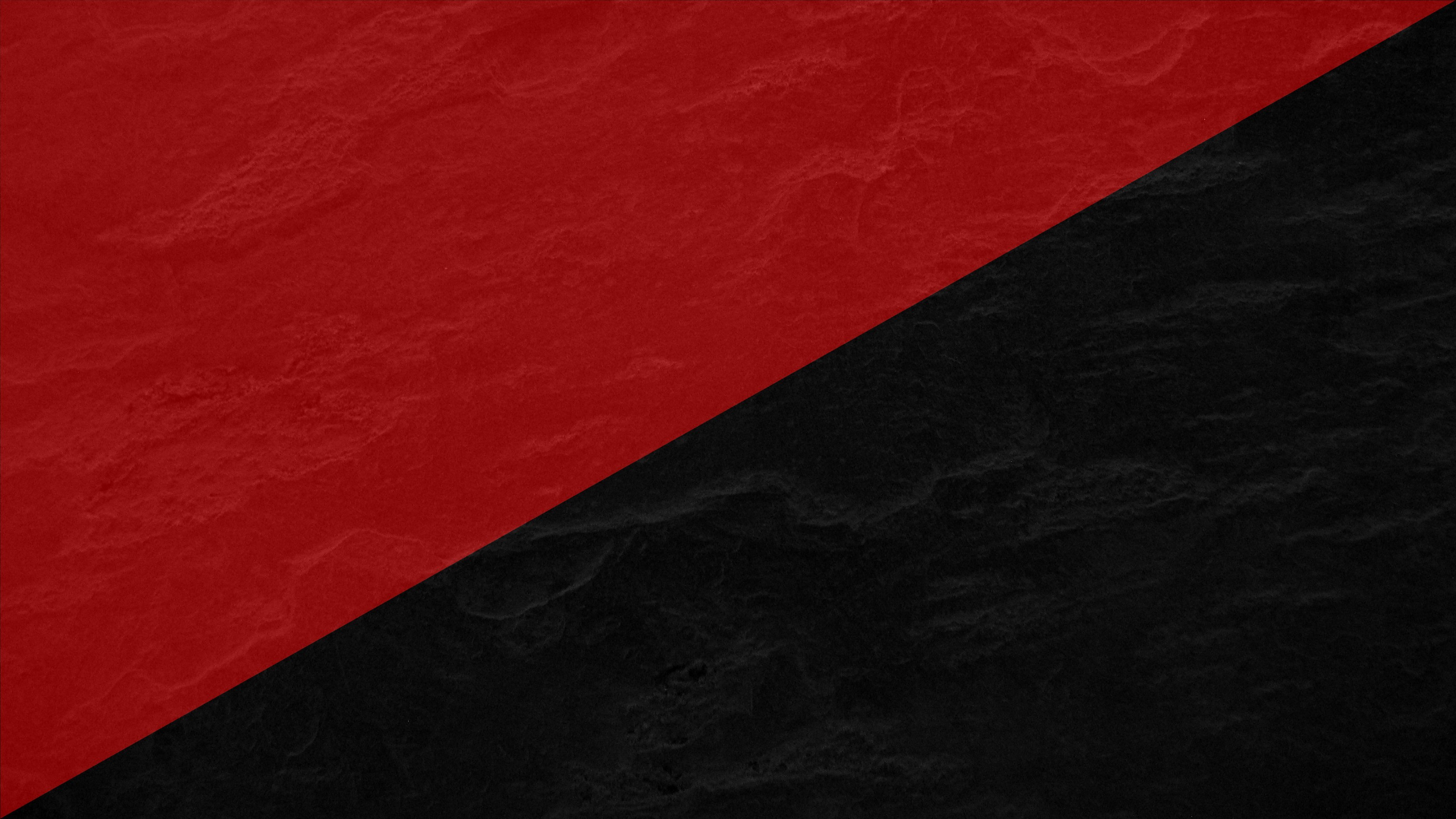 3264x1836 Radical anarchism anarchy communism flags wallpaper