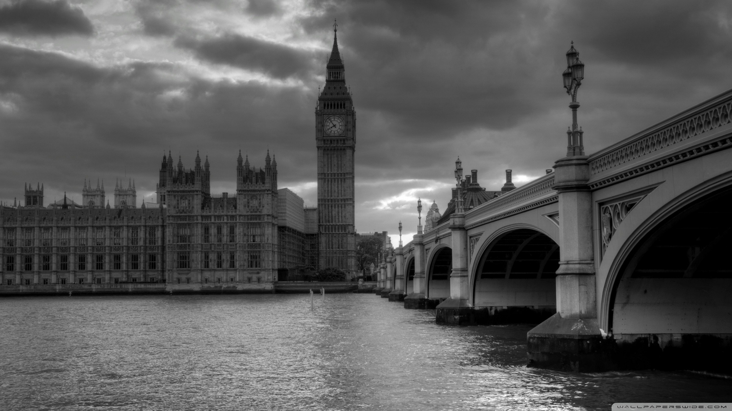 1920x1080 wallpapers black and white london black and white wallpapers