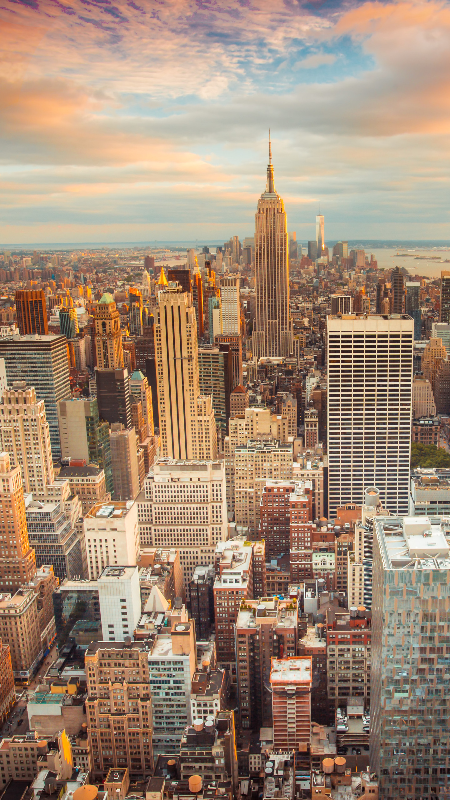 New York Wallpaper For Iphone 77 Images