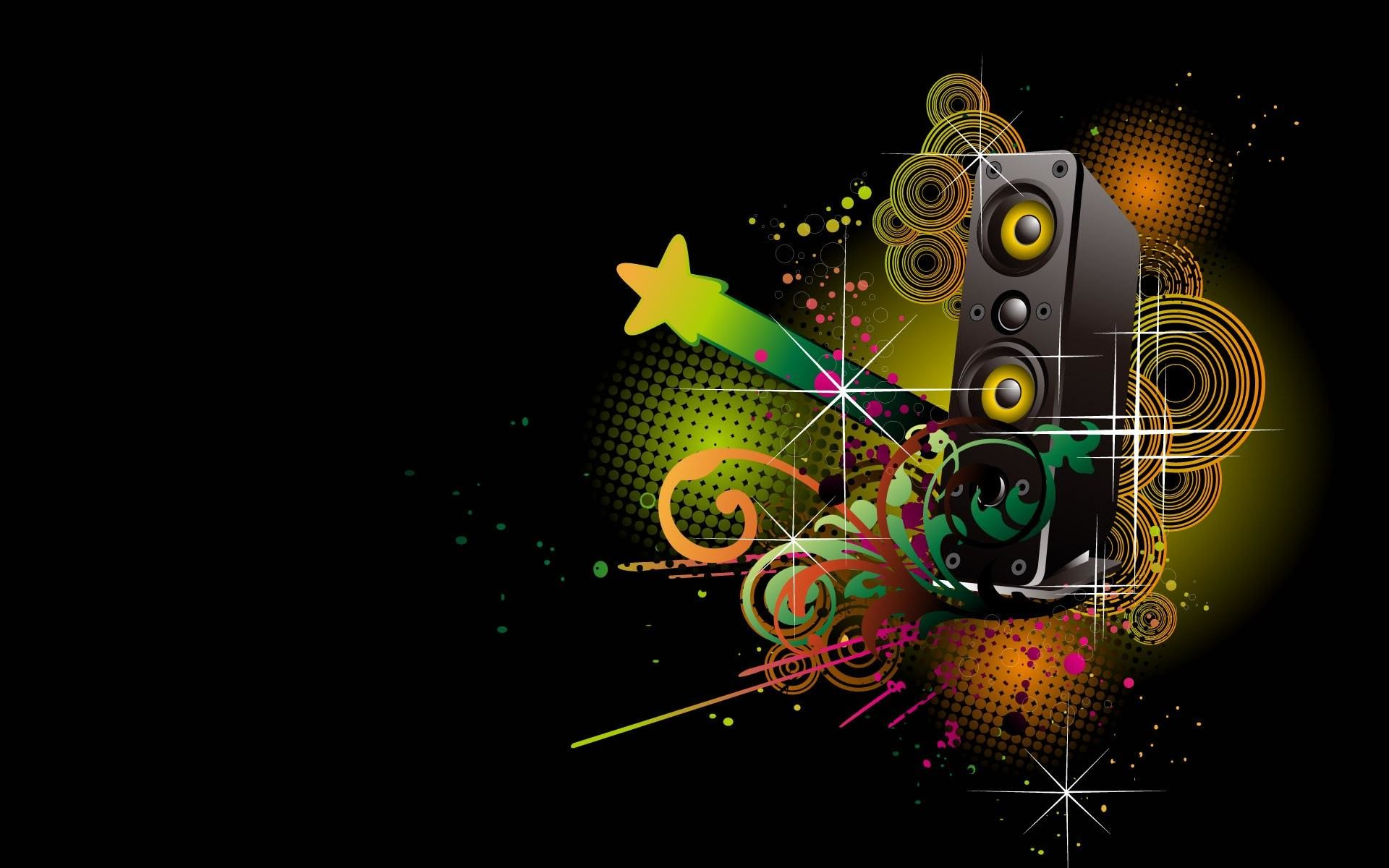 Dj Music Wallpaper (64+ Images