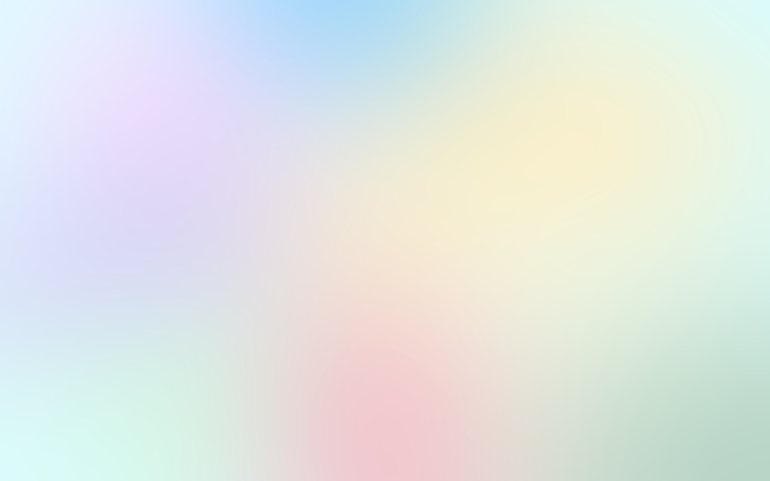 pastel background images  46  images