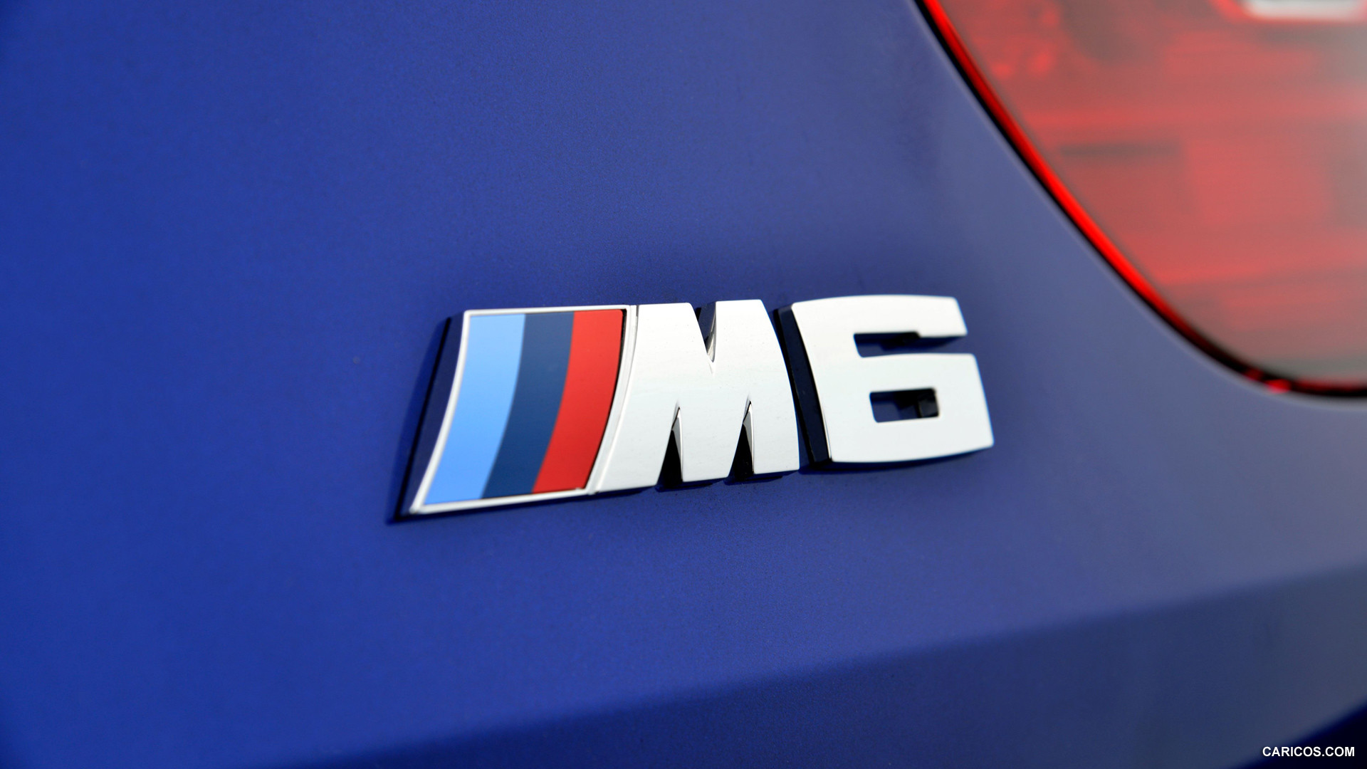 bmw m badge wallpaper wwwpixsharkcom images