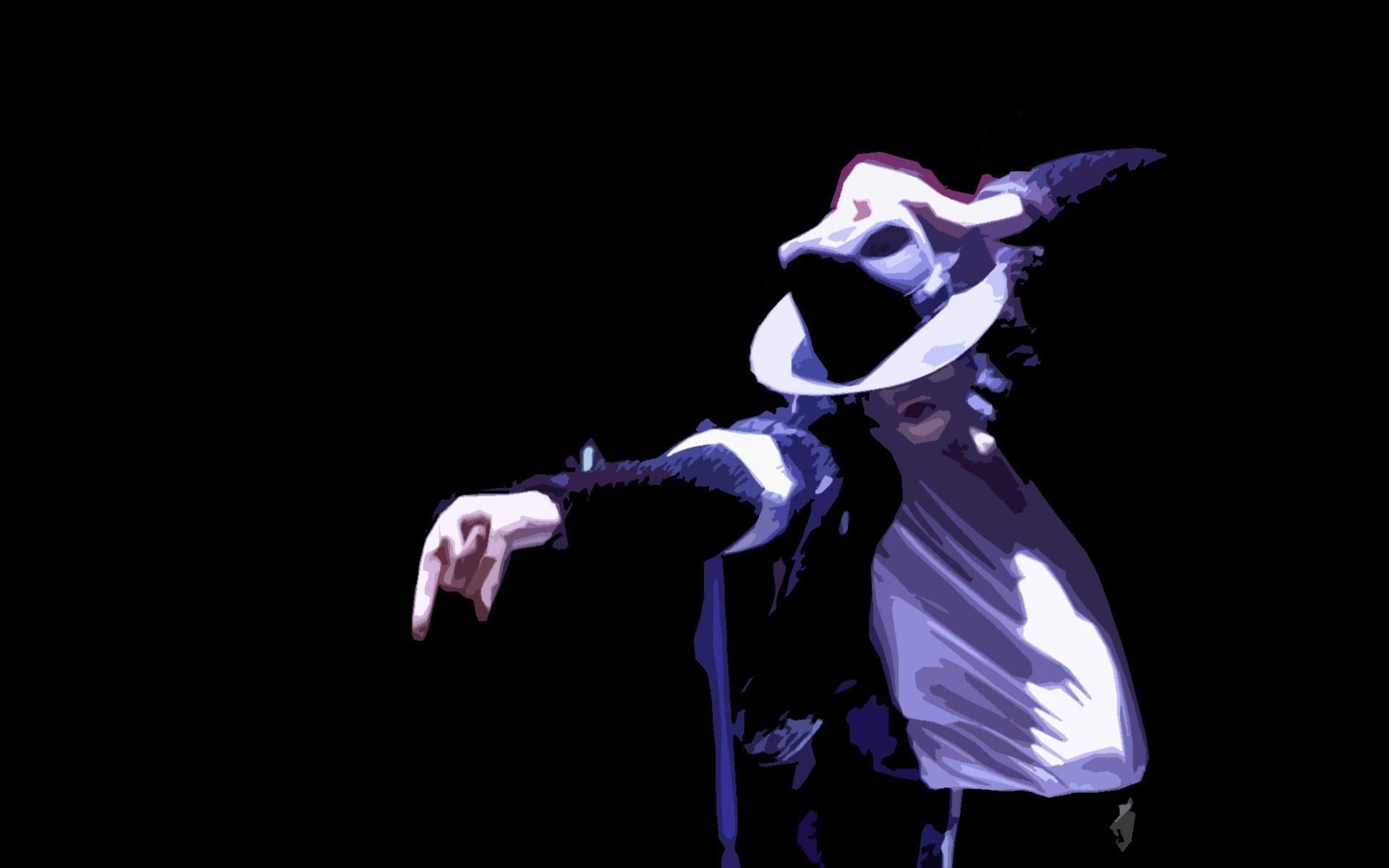1920x1200 Michael Jackson HD Wallpapers - Wallpaper Cave