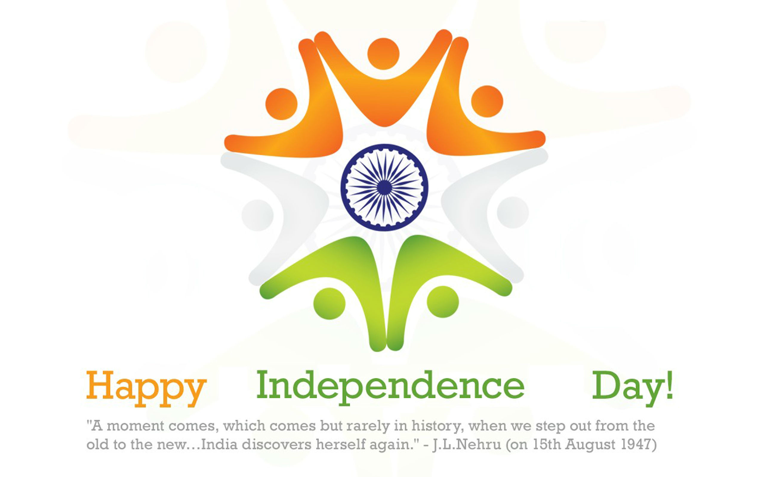 2560x1600 happy independence day quotes wallpapers
