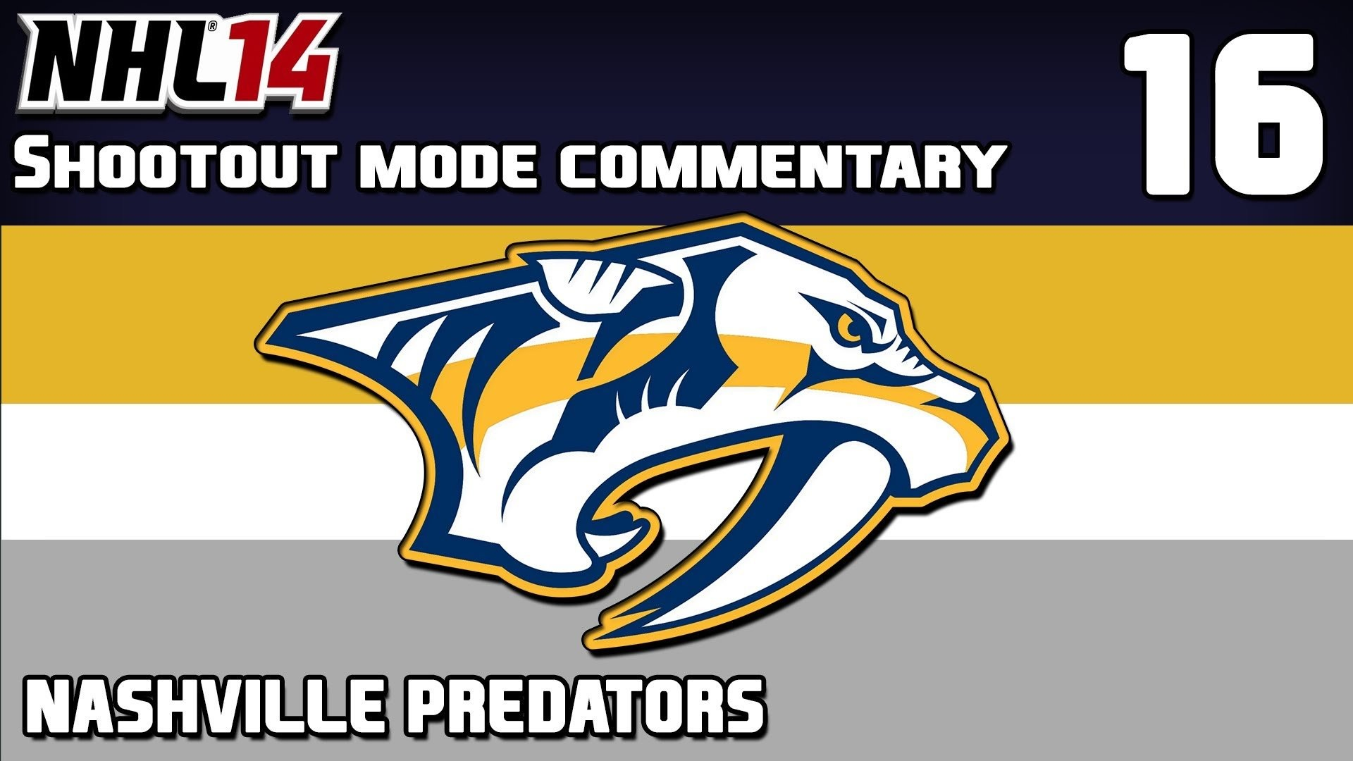 1920x1080 NASHVILLE PREDATORS nhl hockey (6) wallpaper |  | 323565 .
