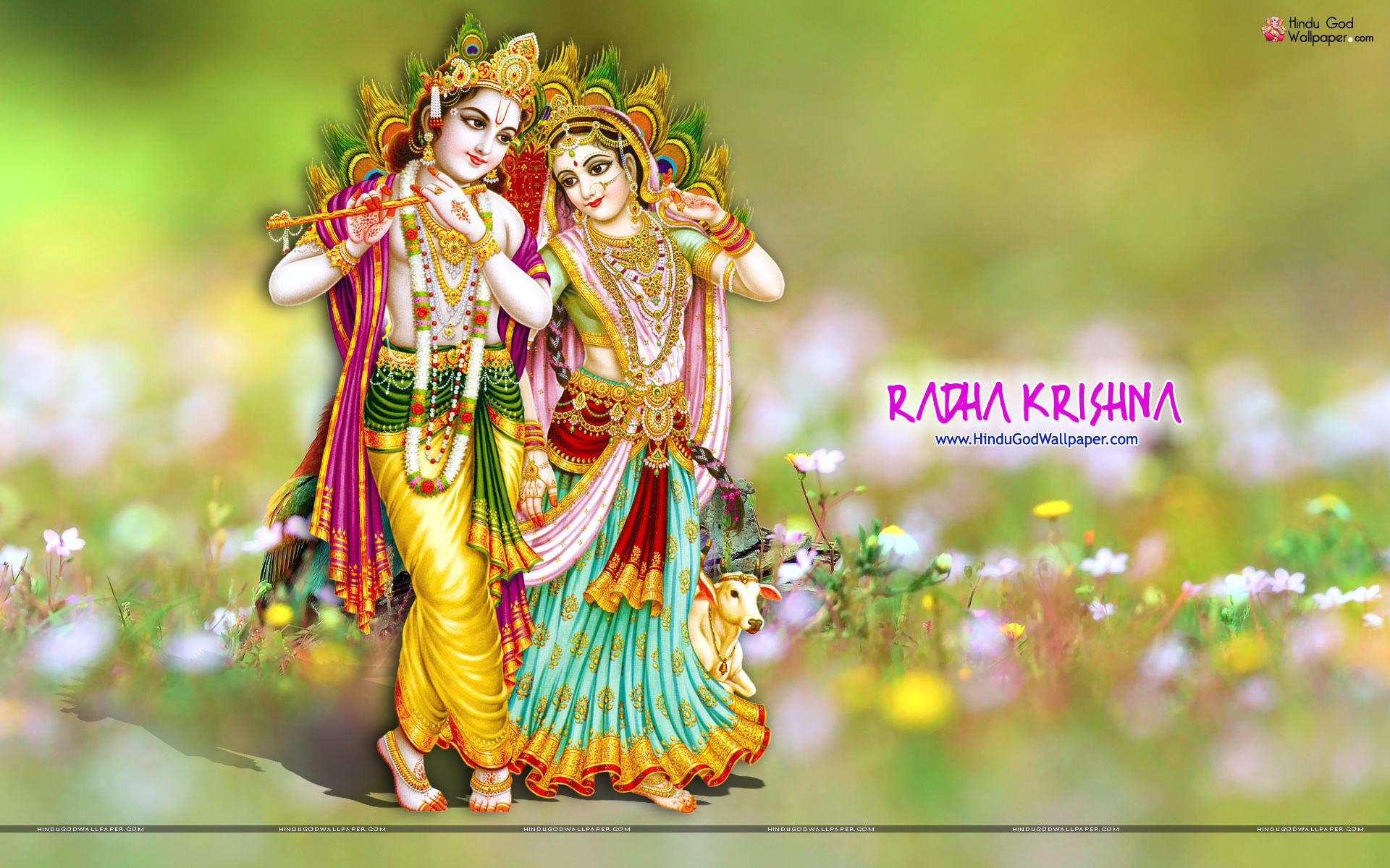 Lord Krishna Wallpaper 2018 44 Images