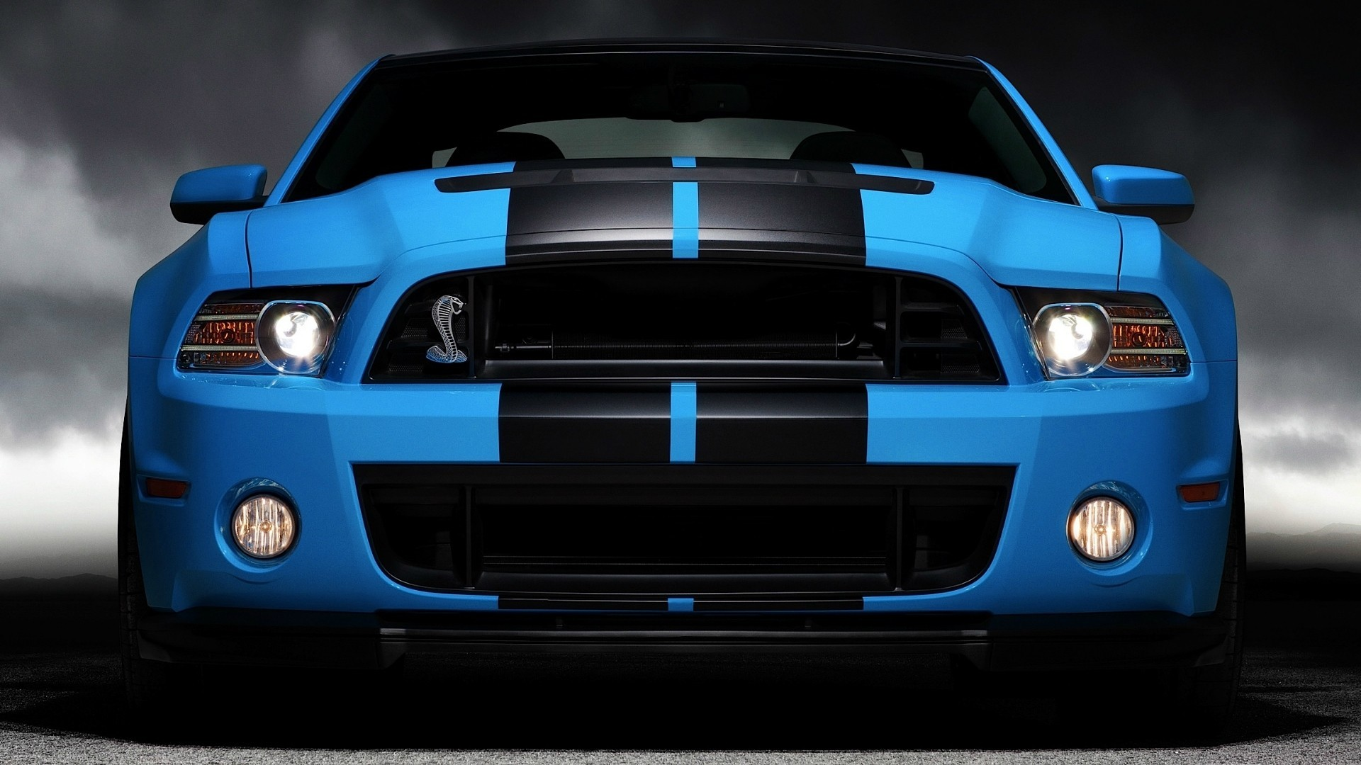 1920x1080 ford mustang shelby wallpapers wallpaper