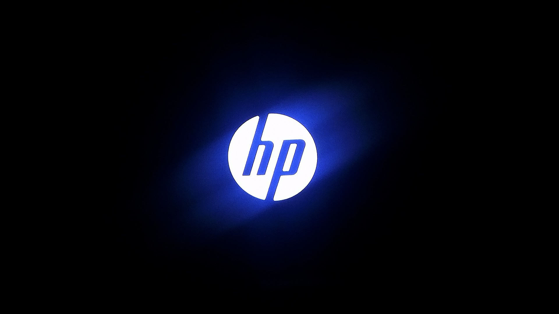 hp laptop wallpapers (65+ images)