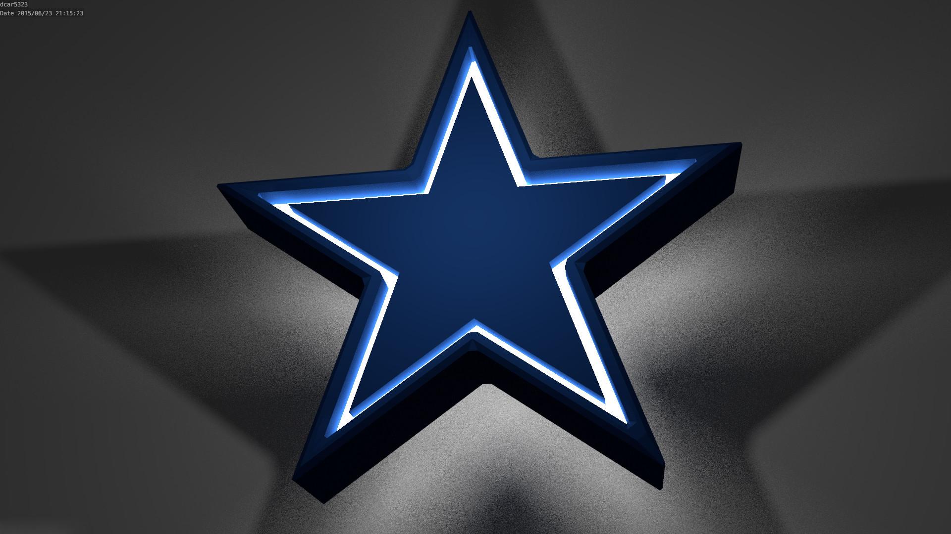 Dallas Cowboys Computer Wallpaper 57 Images