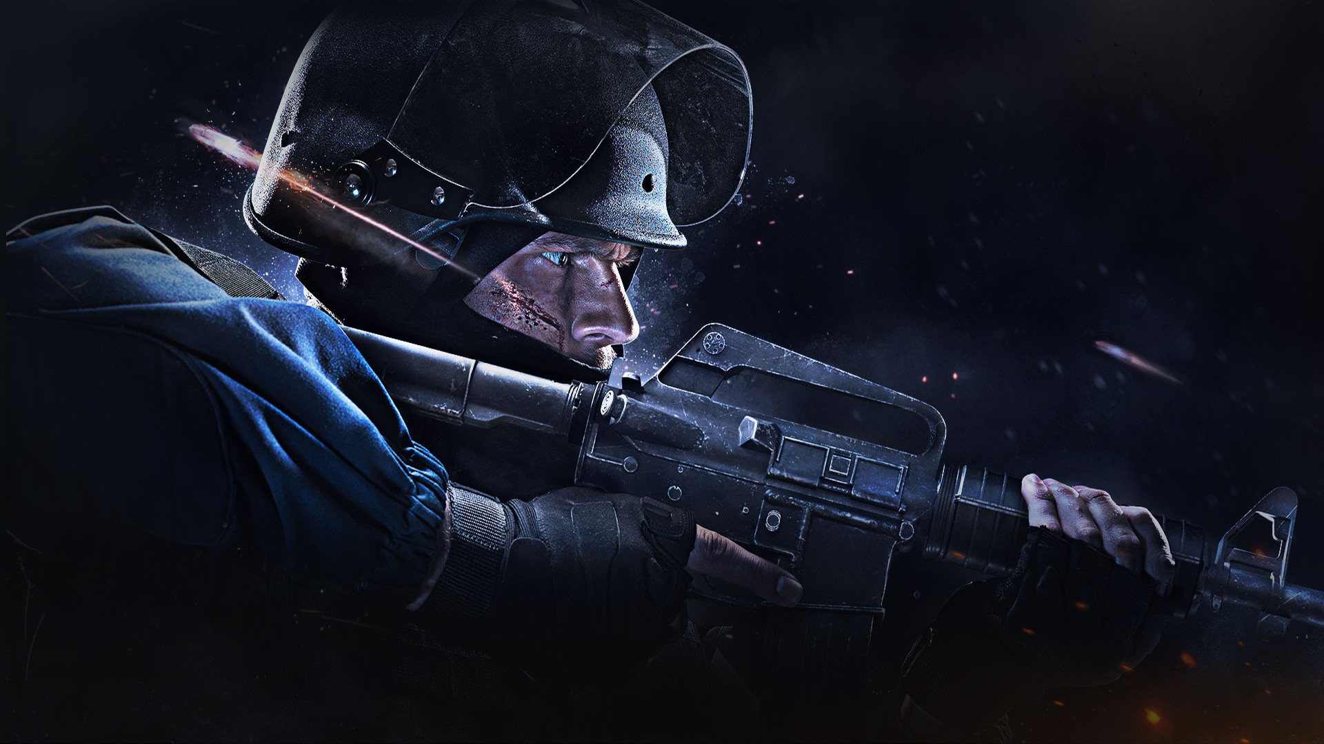 Csgo Weapon Wallpapers 92 Images