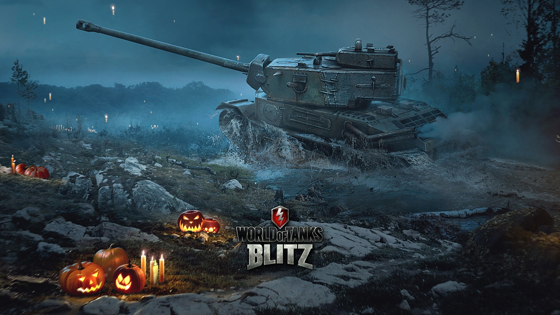 1920x1080 A Preview Wallpaper World Of Tanks