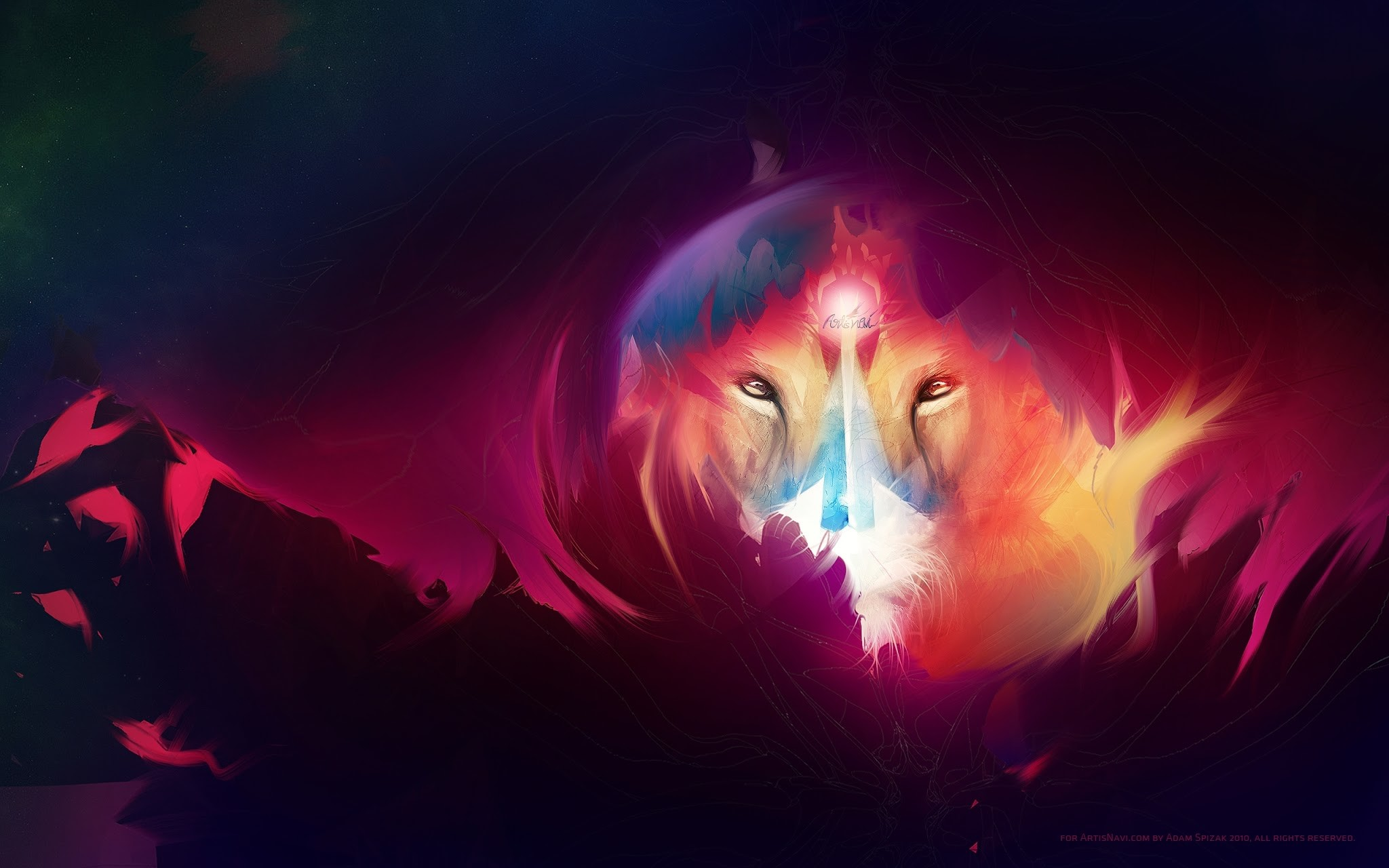 Lion Of Judah Wallpapers 64 Images