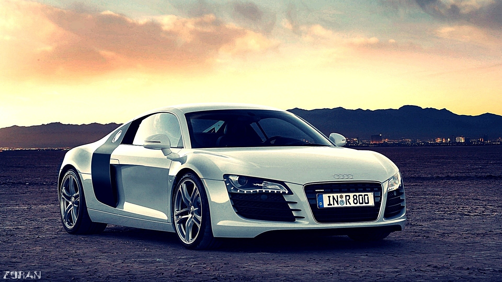 Hd Car Wallpapers 1920x1080 62 Images