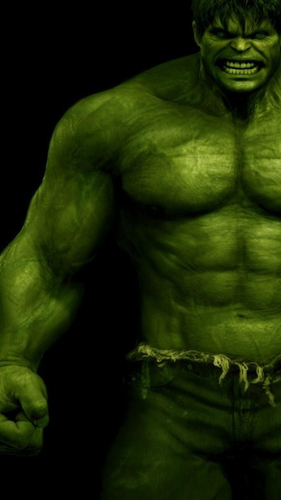 1080x1920 ... Iphoneplus  Hulk Wallpapers for Iphone 7, Iphoneplus,  Iphoneplus