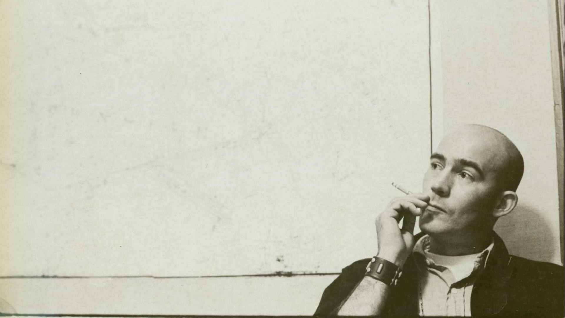 1920x1080 Wallpapers | Hunter S. Thompson