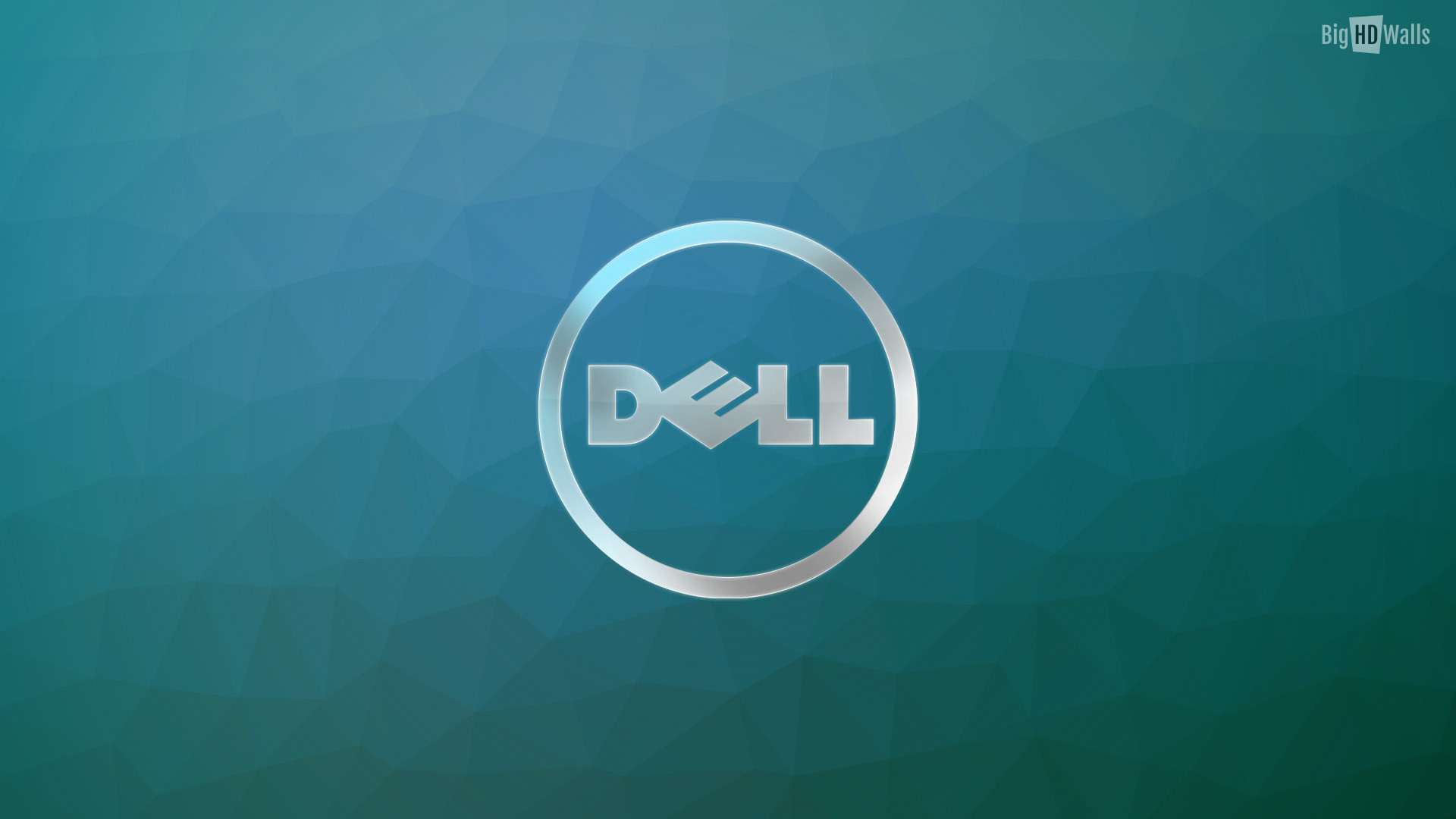 1920x1080 dell xps wallpaper  3D Wallpapers for Dell logo