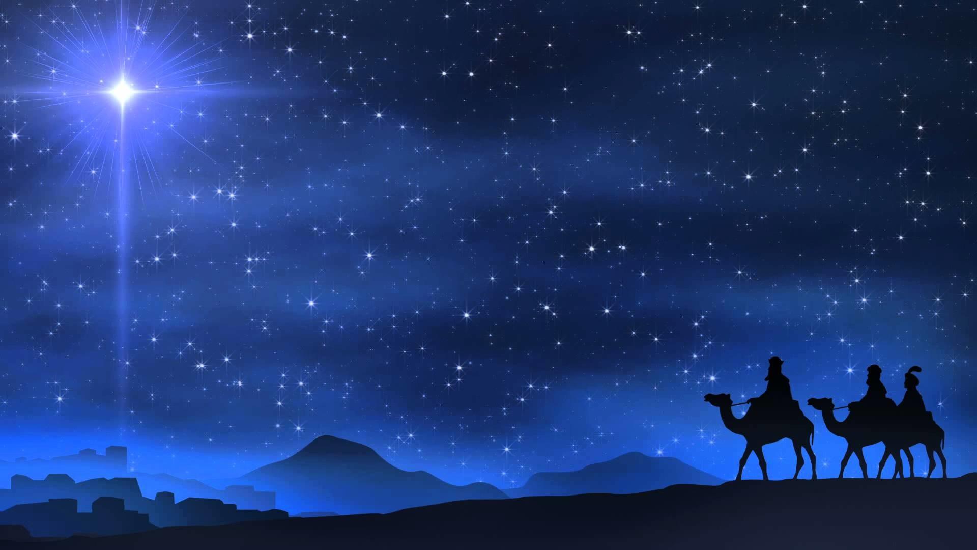 nativity scene background  36  images