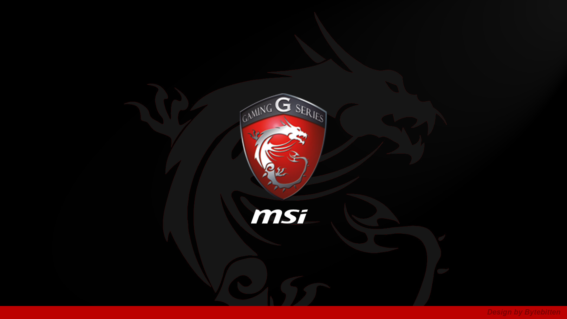 1920x1080 MSI Wallpapers | HD Wallpapers Early