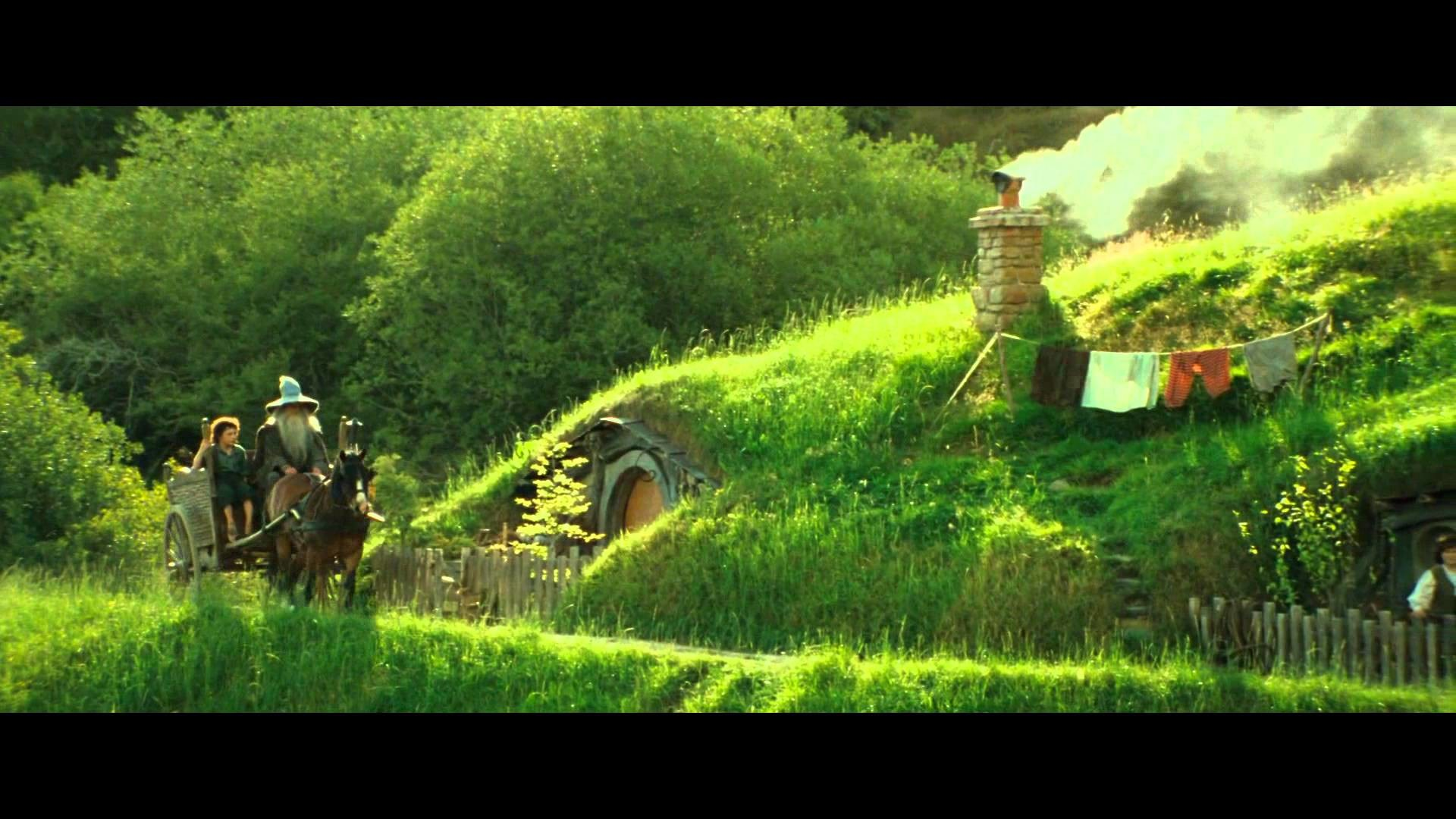 Download Lord Of The Rings  Movie Free