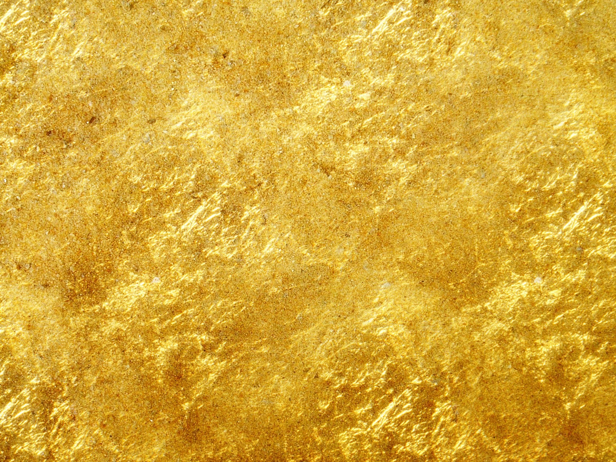2590x1940 gold texture - Google Search