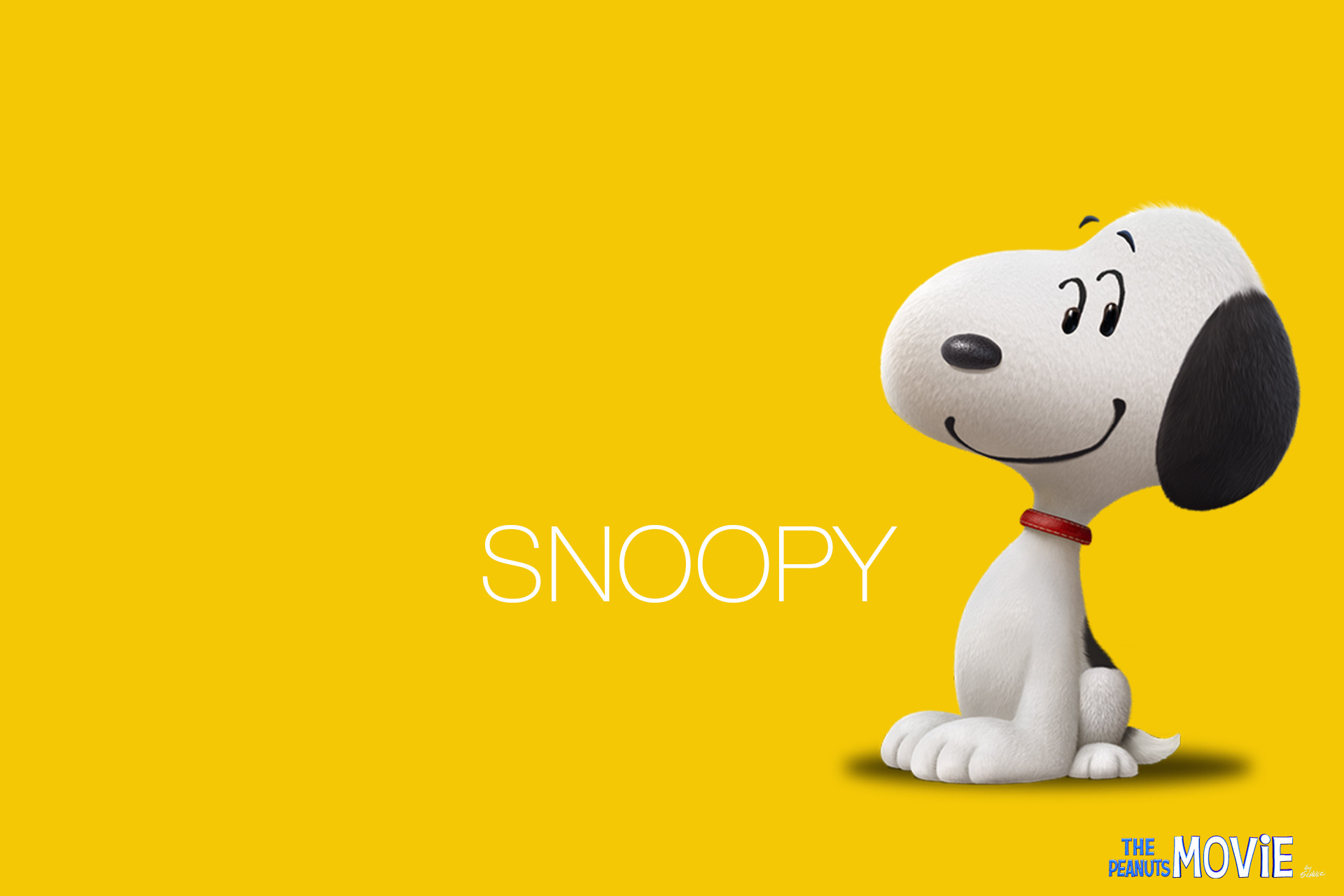 Snoopy Backgrounds (49+ images)