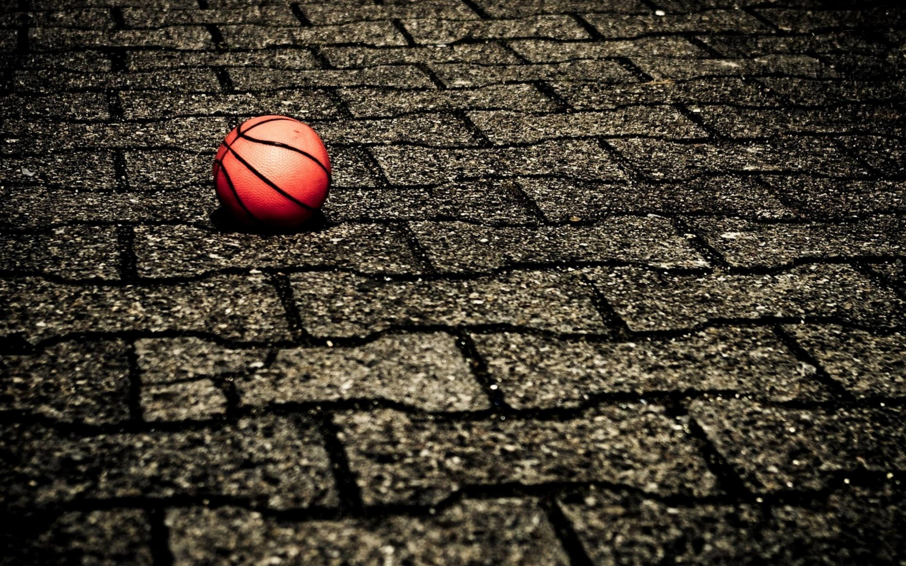2880x1800 HD Basketball Wallpapers - Wallpaper Cave