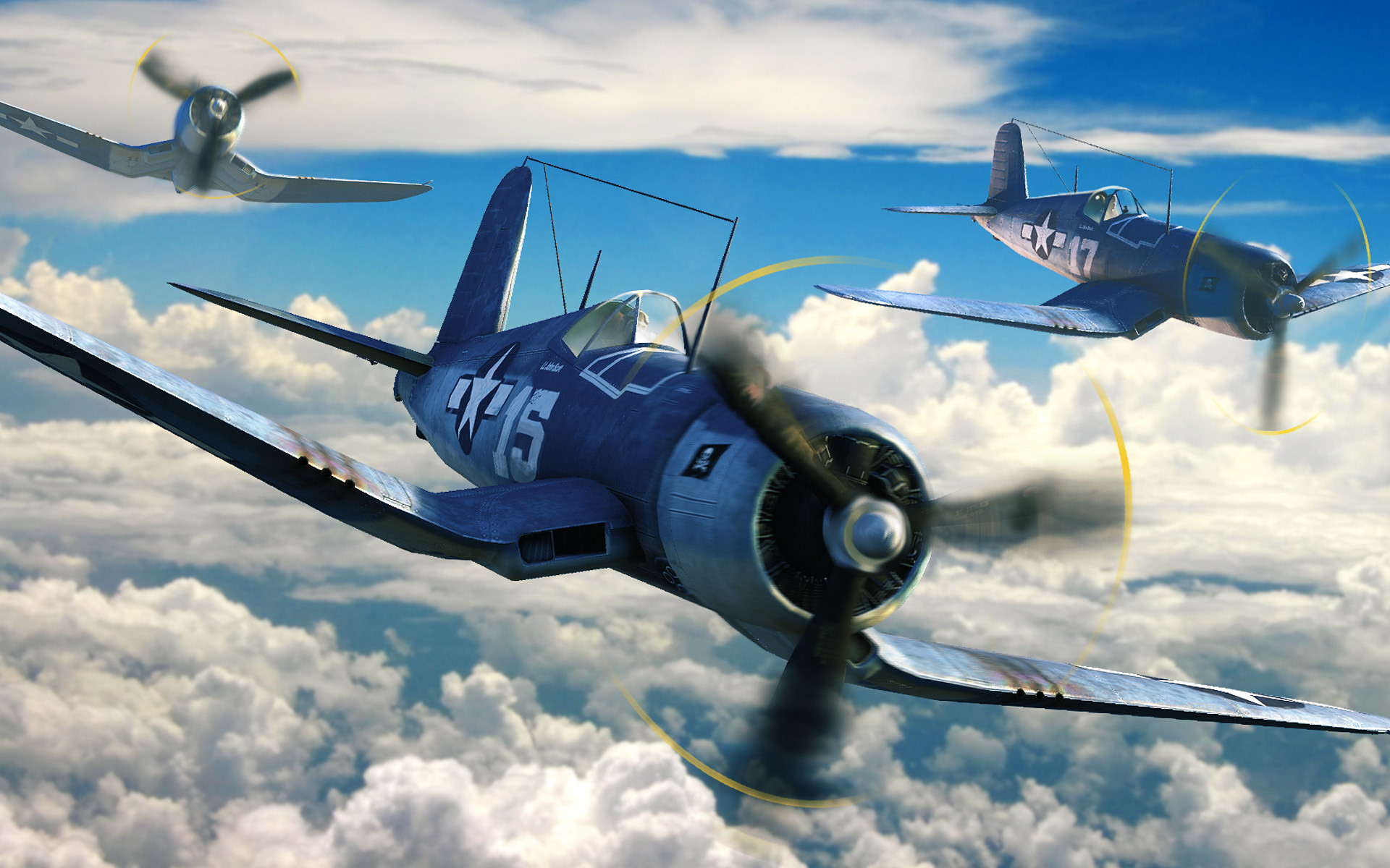 Vought f4u corsair wallpaper 67 images for Corsair wallpaper 4k