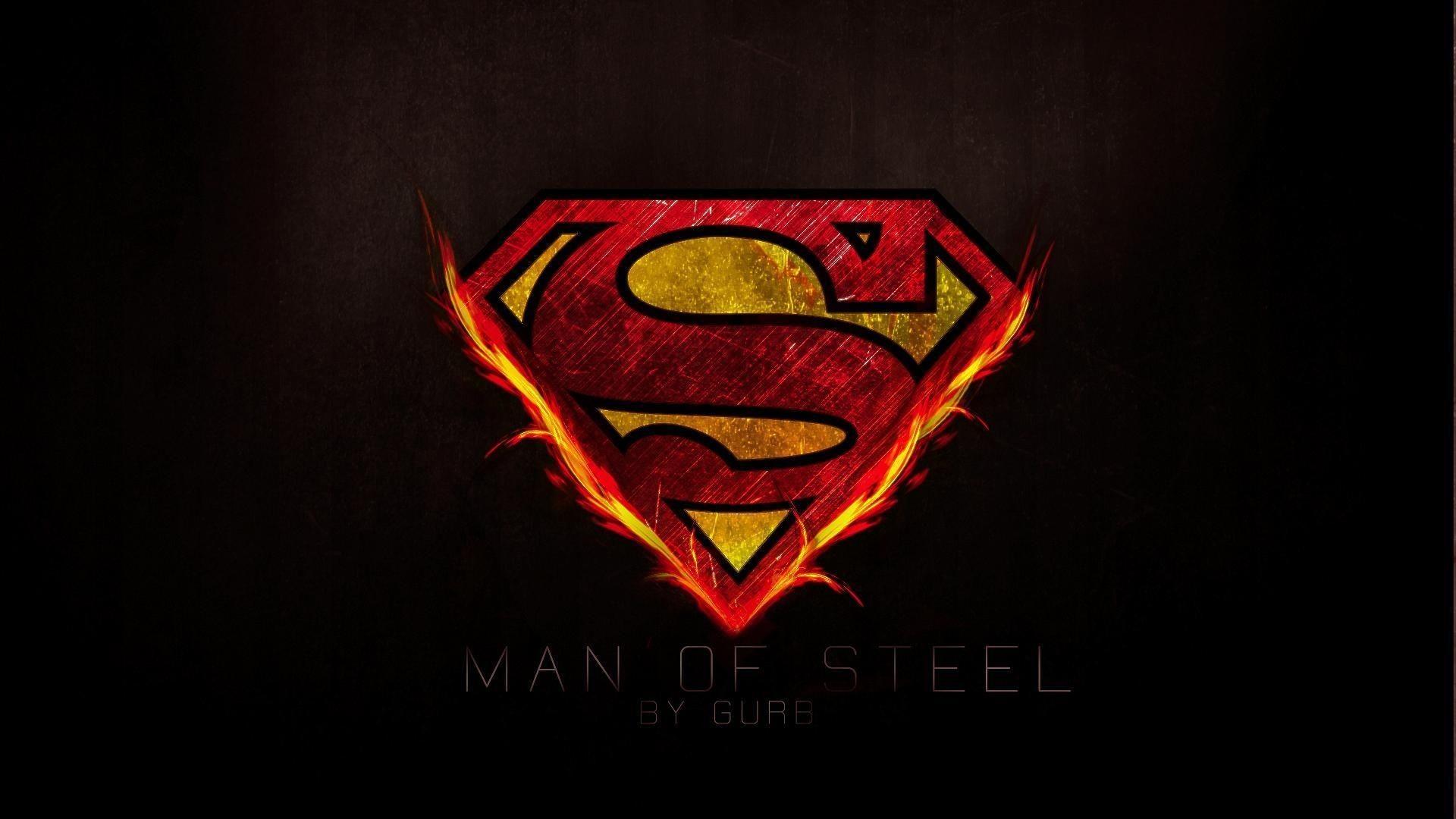 Superman Iphone Wallpaper Hd 71 Images
