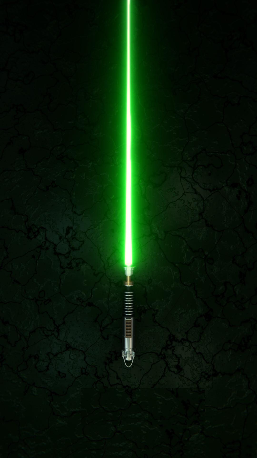 1377448 lightsaber wallpaper 1080x1920 meizu