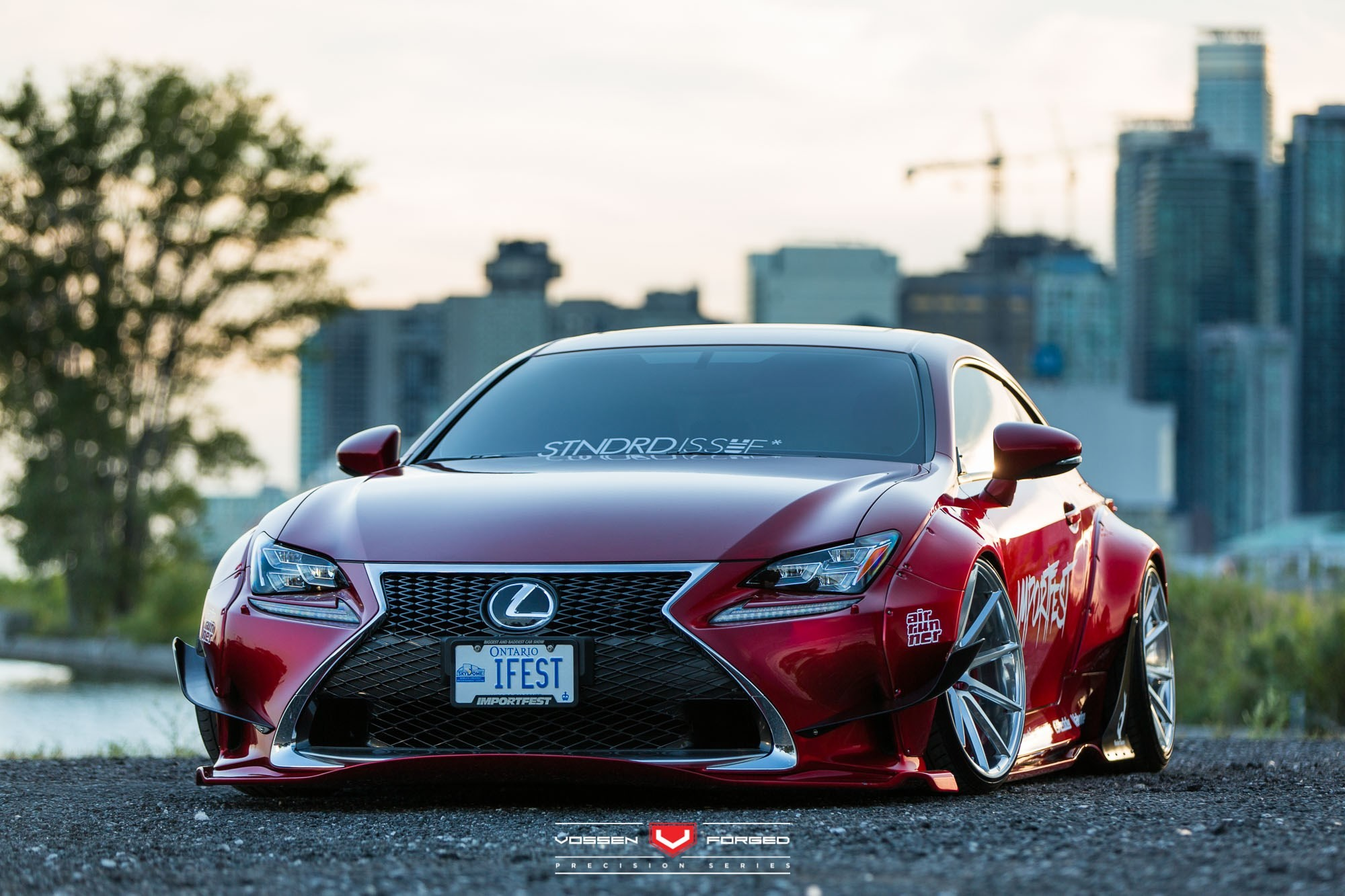 2000x1333 Rocket Bunny Lexus RC F Changes Wallpaper - http://wallsauto.com/rocket- bunny-lexus-rc-f-changes-wallpaper/ | Cool Car Wallpapers | Pinterest | Car  ...