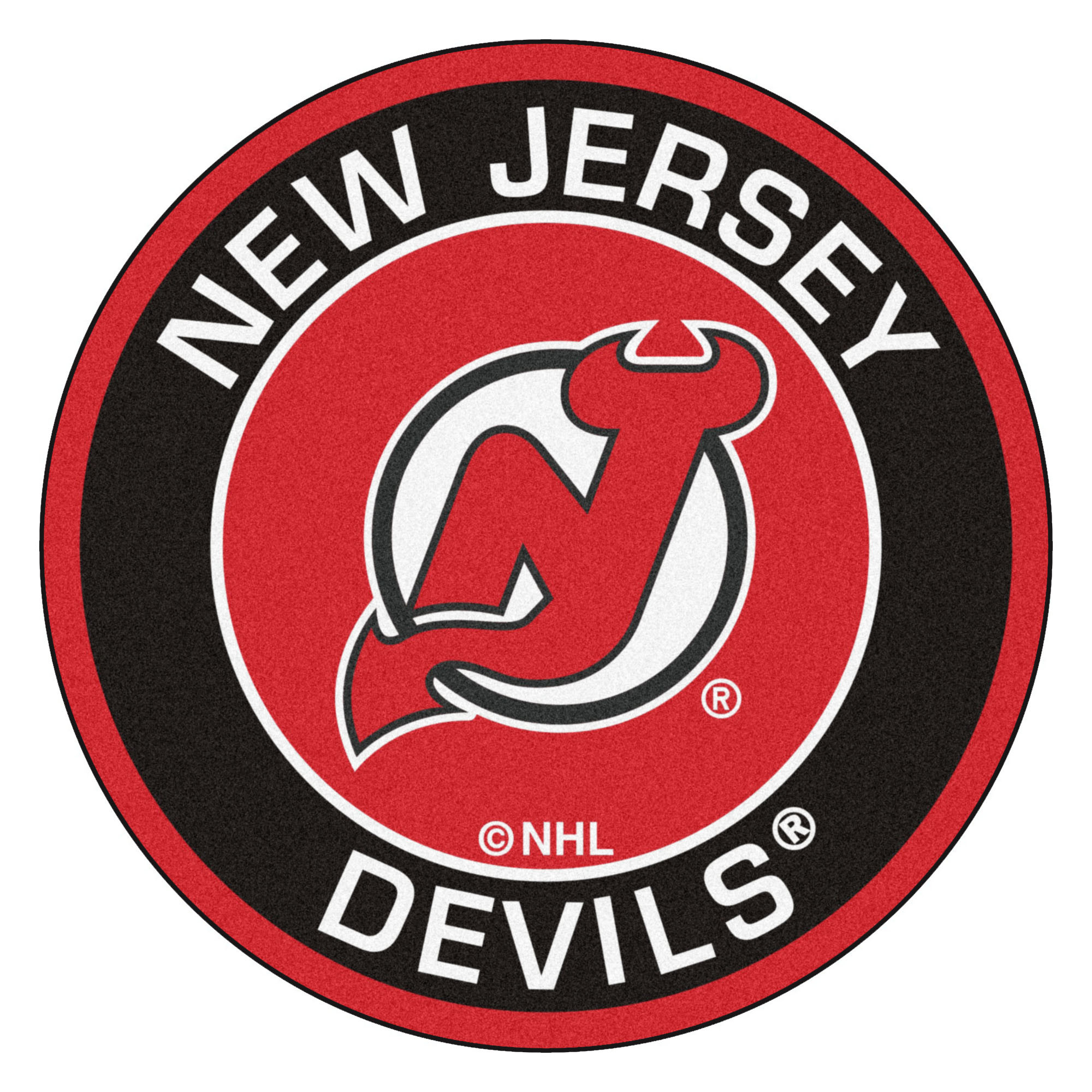 New Jersey Devils Hd Wallpaper 79 Images