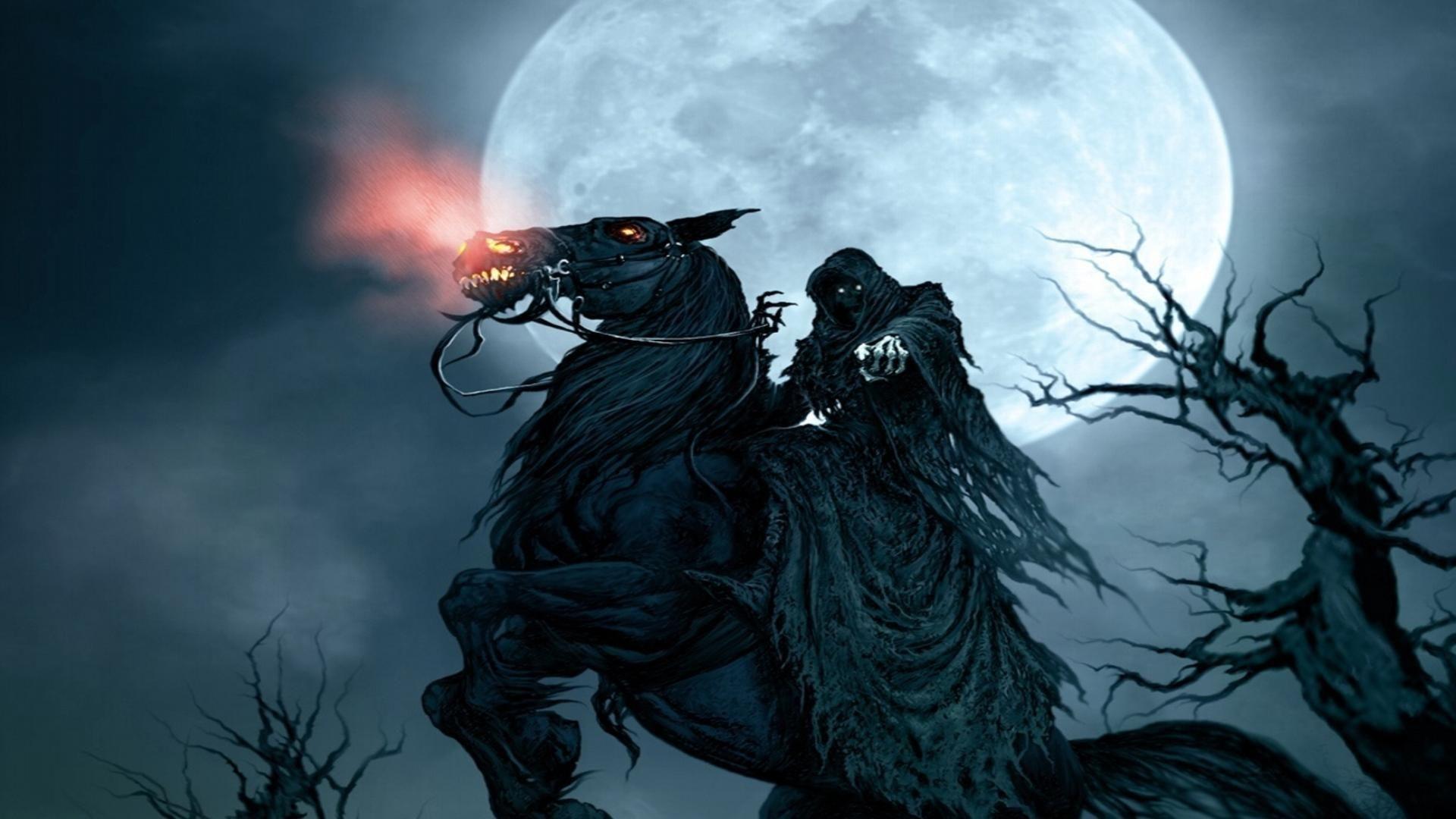 dark evil hd wallpapers 51 images