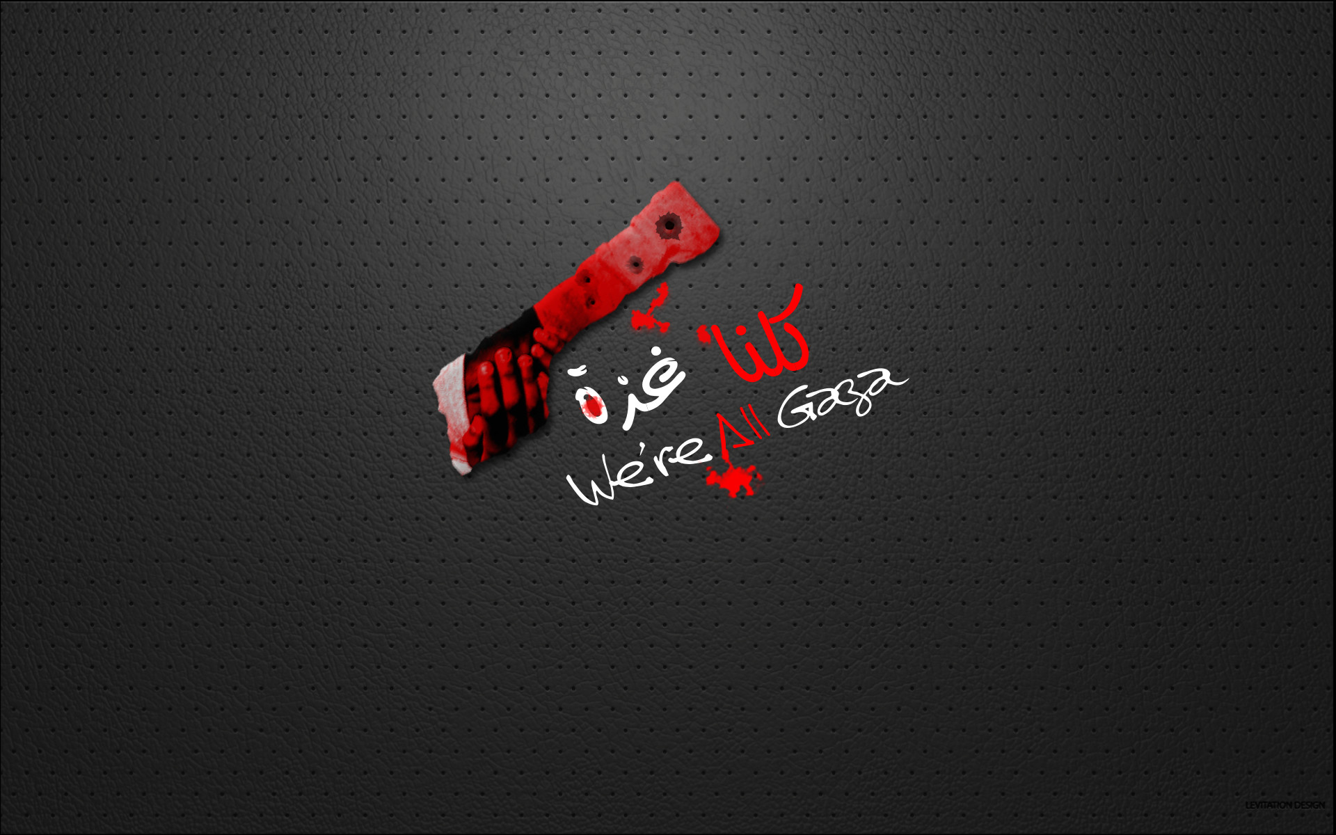 1920x1200 1194x793 Save Palestine 2015 Wallpapers - Wallpaper Cave