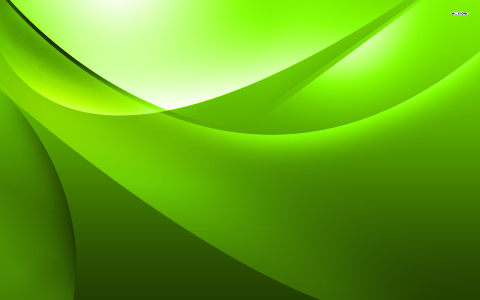 1920x1200 Pics Photos Green Black Abstract Hd Desktop Free Wallpaper