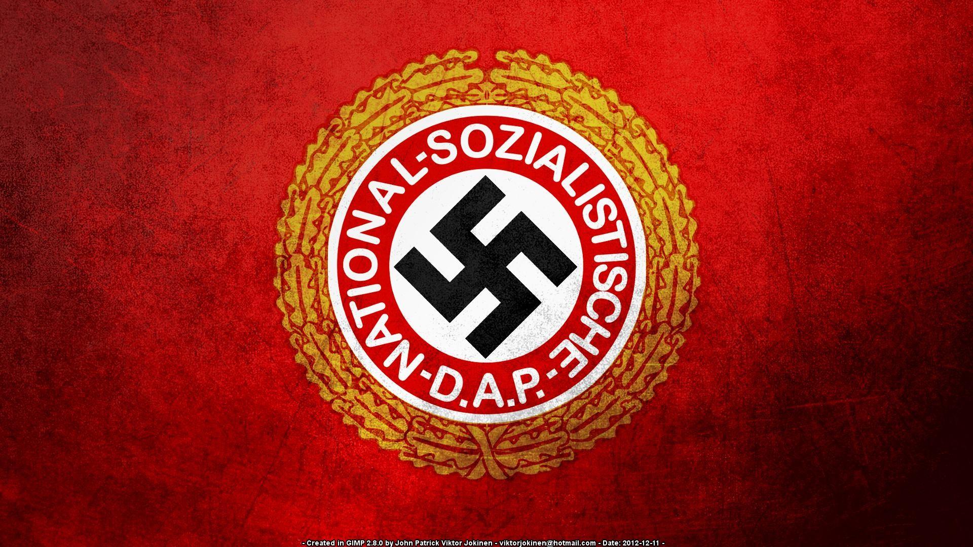 nazi flag hd wallpaper 56 images