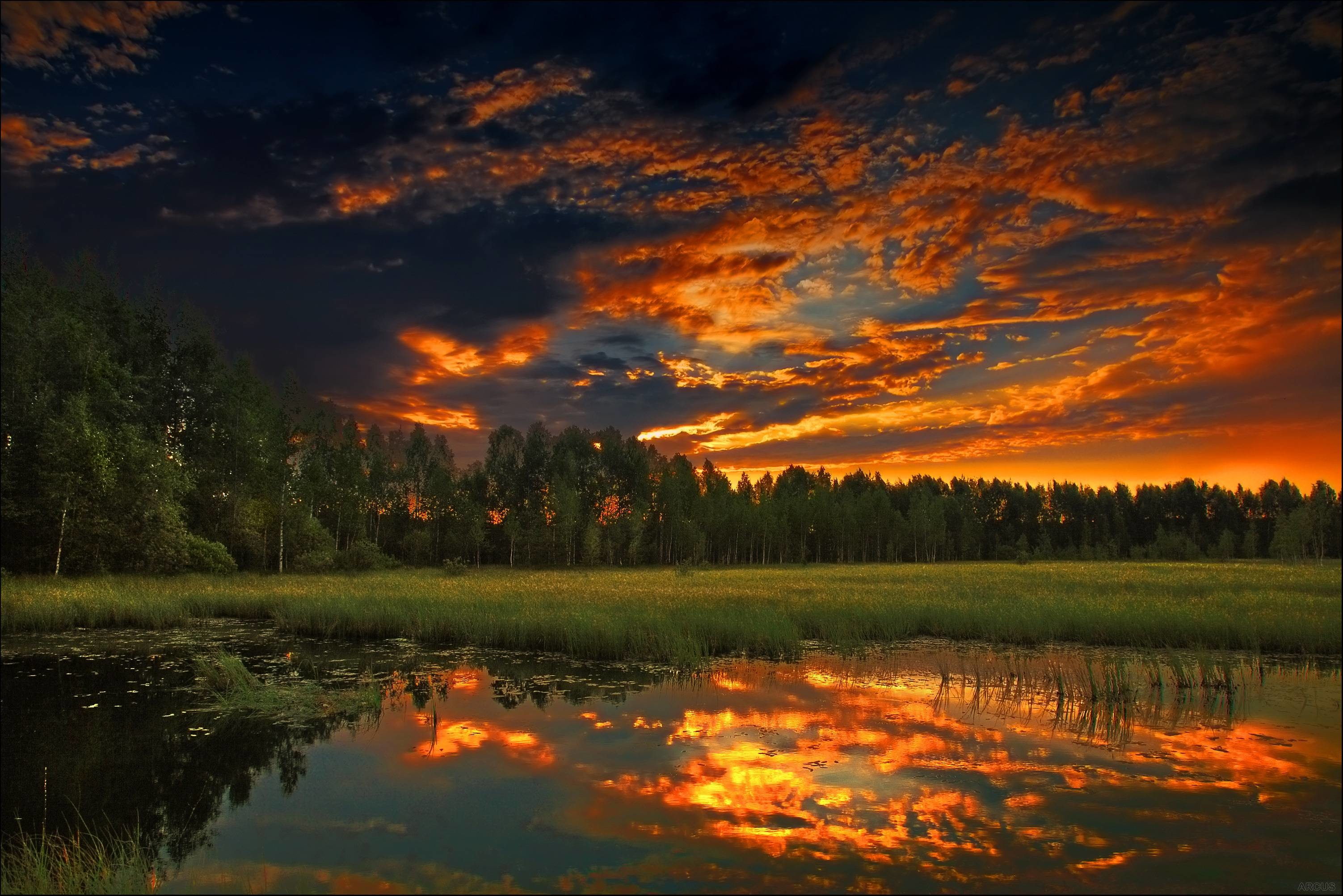 Scenic Wallpaper 65 Images