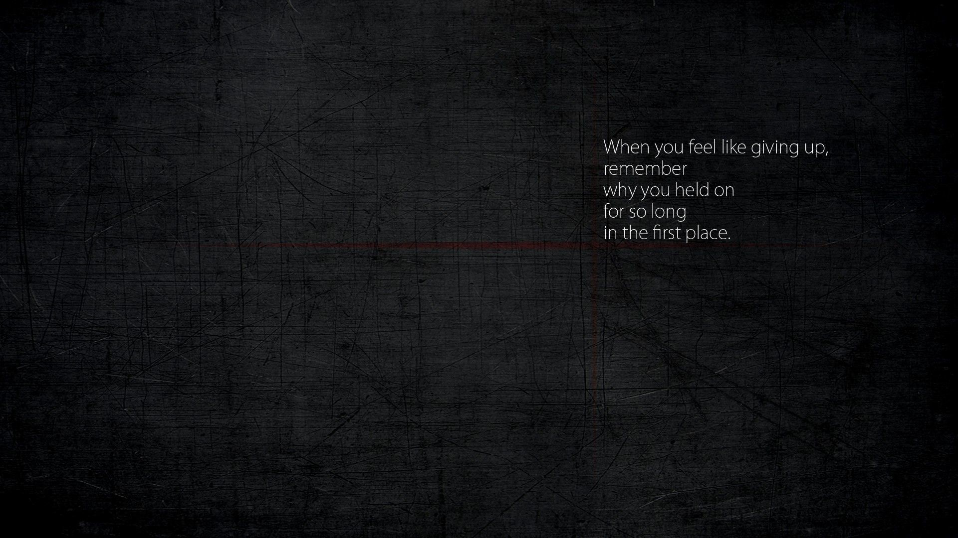 1920x1080 Awesome 85 HD Motivational Desktop Wallpaper Over Here that Inspires!