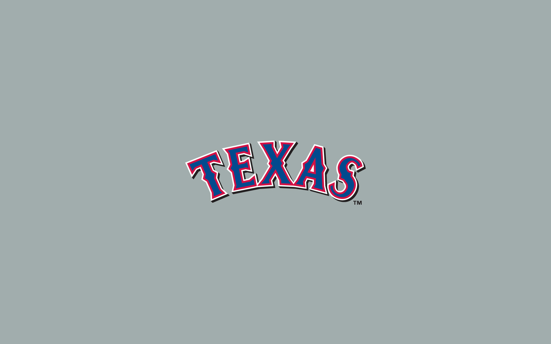1920x1200 Texas Rangers Wallpaper 13683