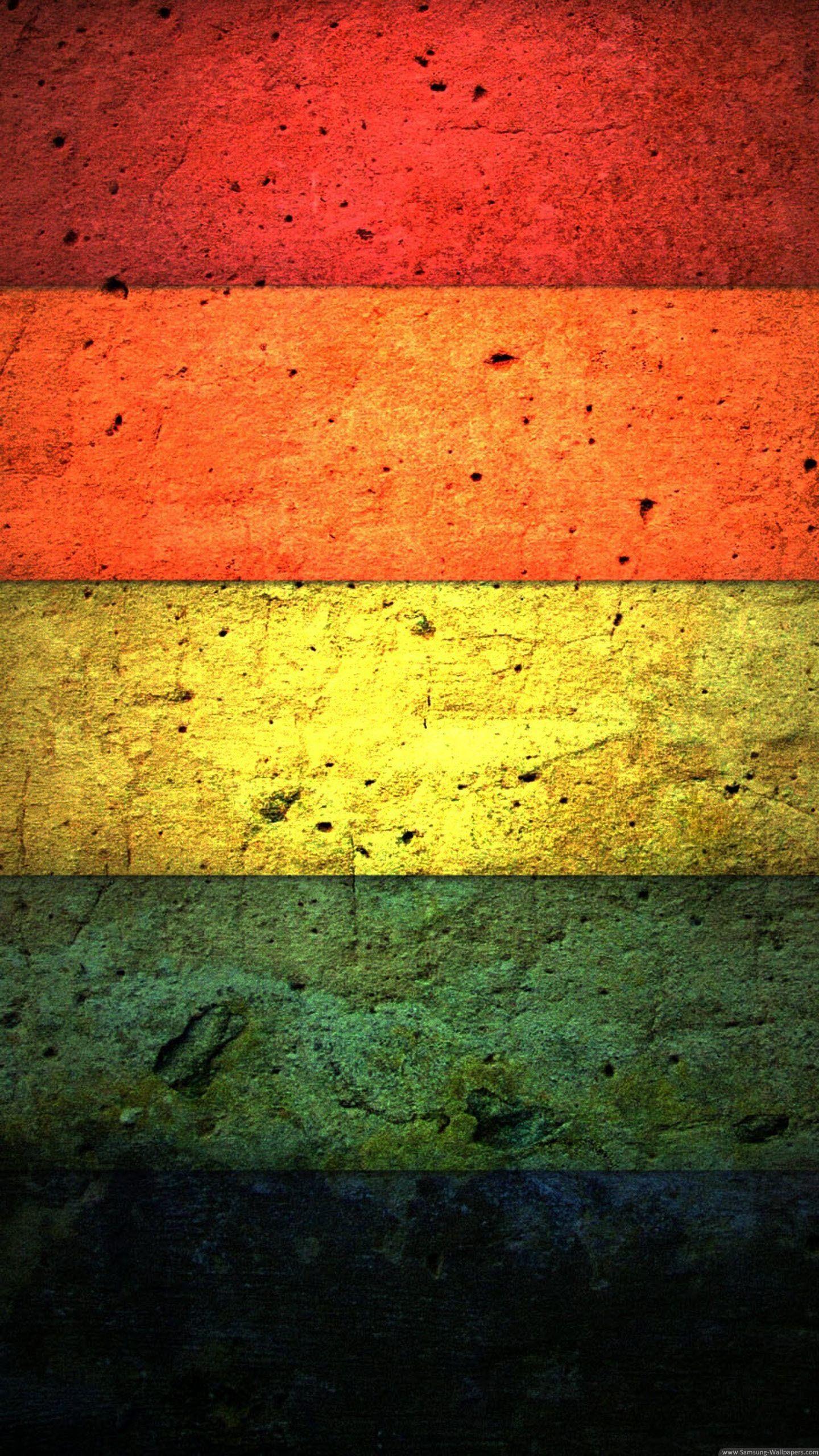 Lock Screen Hd Wallpapers 77 Images