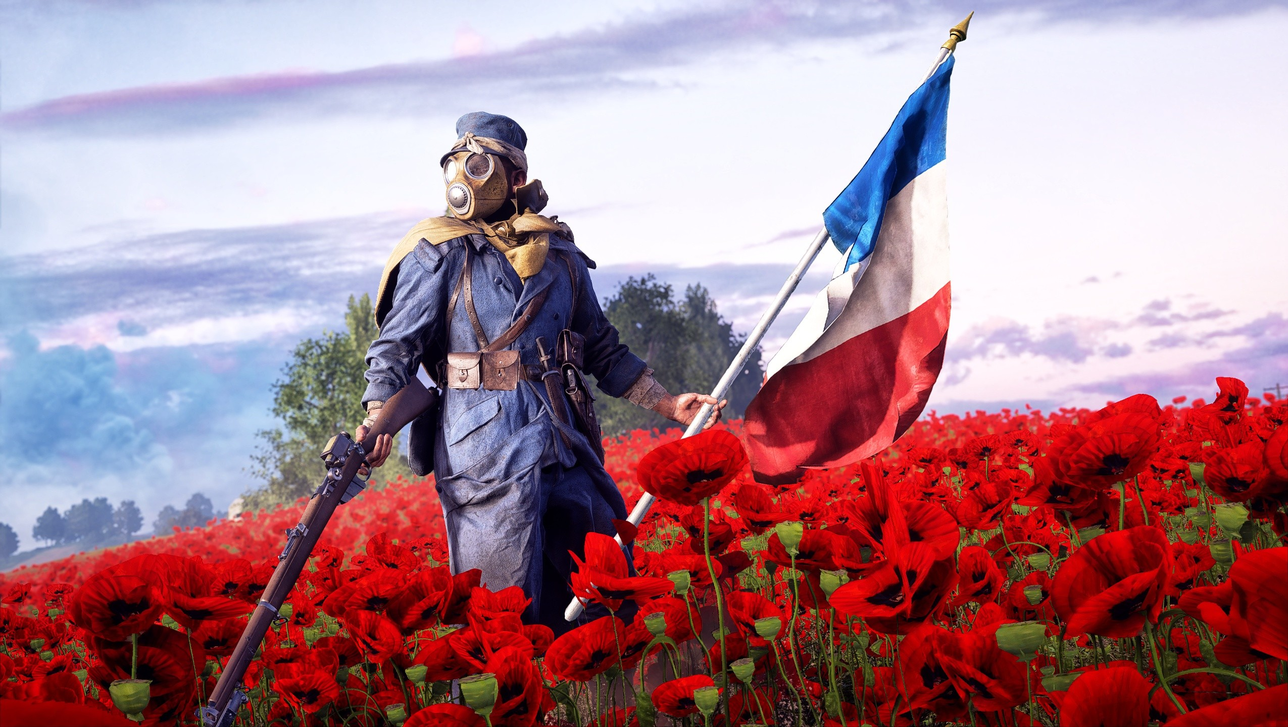 Battlefield 1 Wallpaper together with Vintage Halloween together with 10 Fortnite Skin Concepts Game likewise Mount Rushmore Clipart likewise Firefighter Saves Grandmother By Giving Up Oxygen Mask. on gas mask
