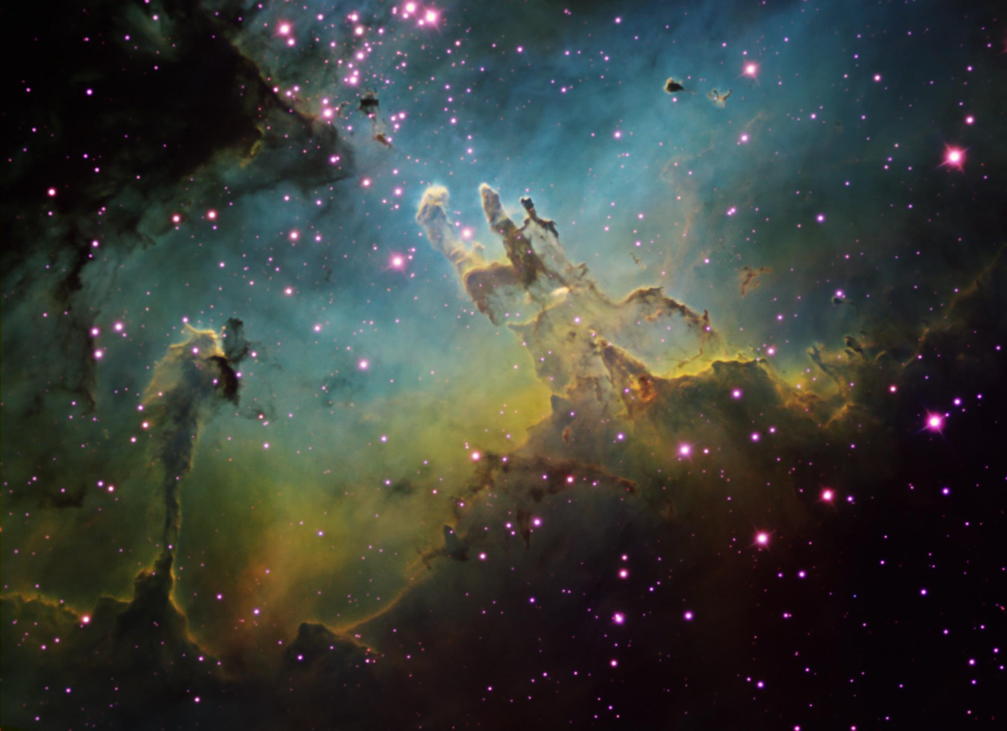 Hubble Images Super High Resolution Hubble Images H...