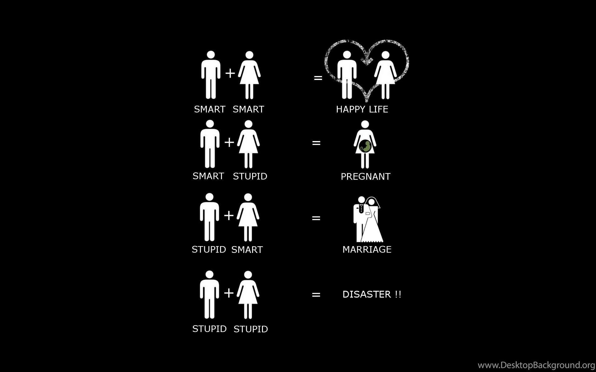 852841 most popular funny wallpapers and backgrounds