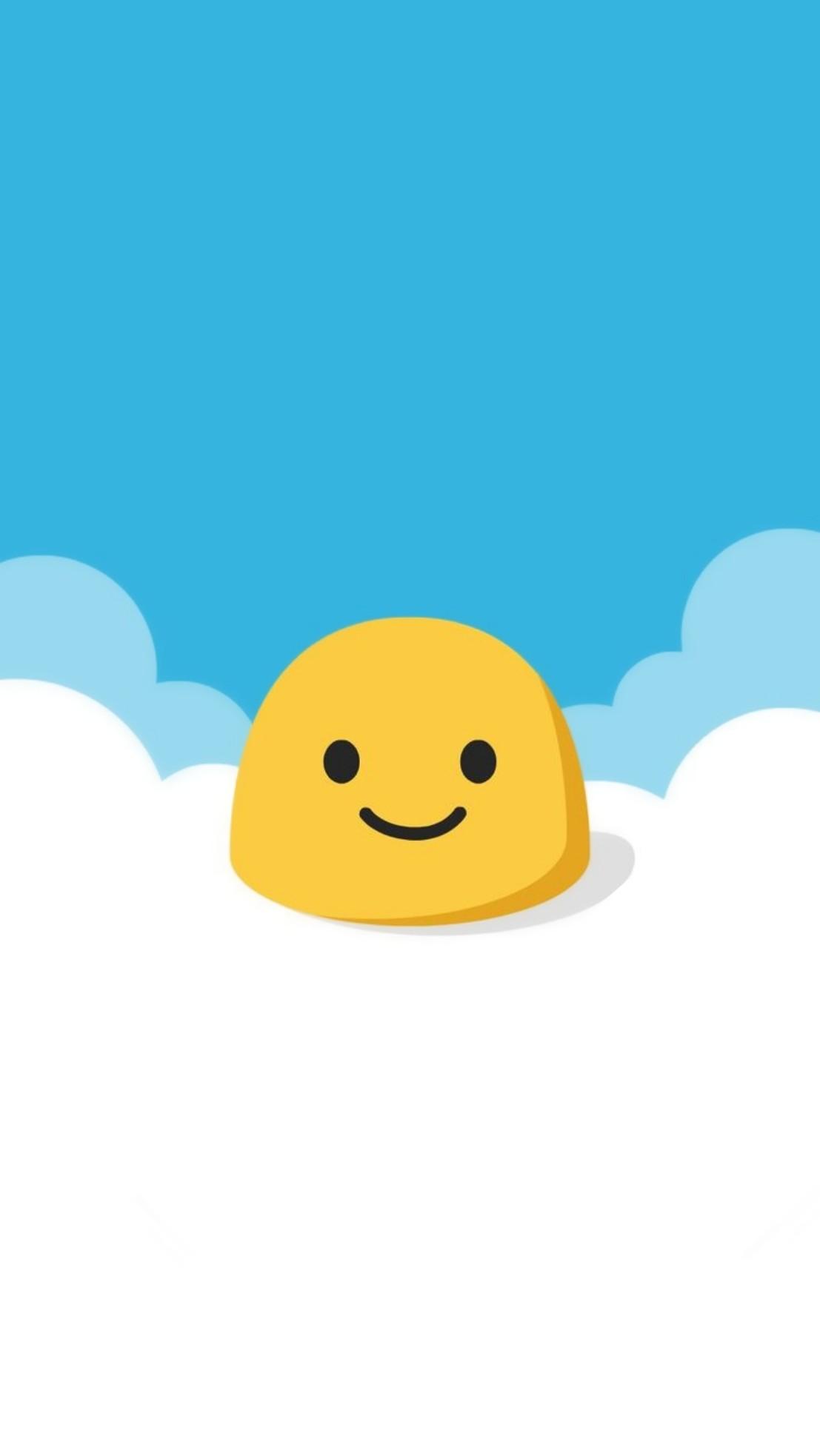 Emojis Wallpapers (61+ images)