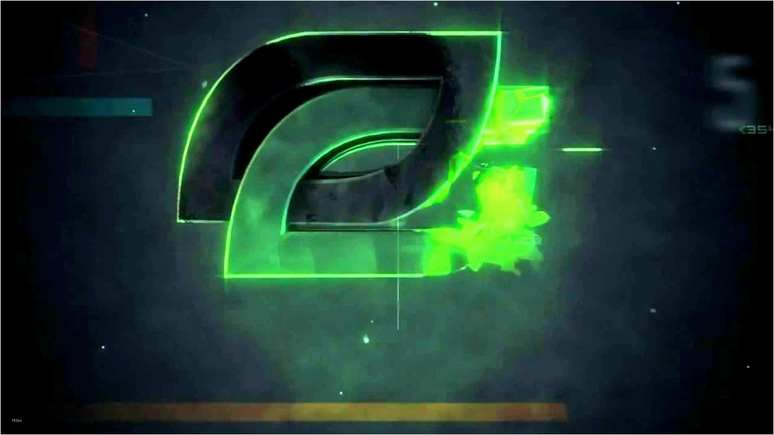 2560x1440 ... Optic Gaming Wallpaper Fresh Optic Gaming Wallpapers 2016 Wallpaper Cave