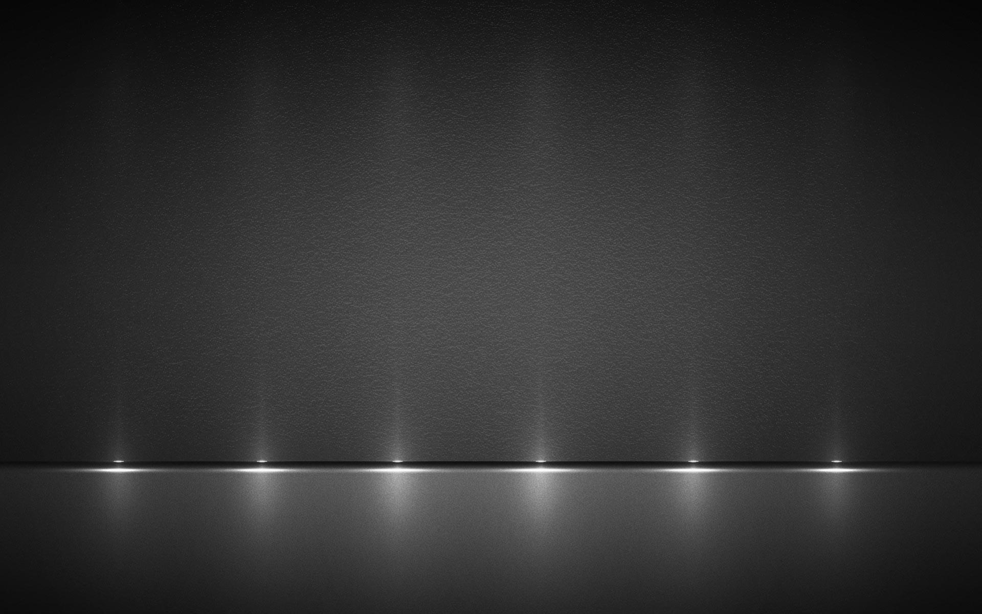 black light backgrounds 62 images