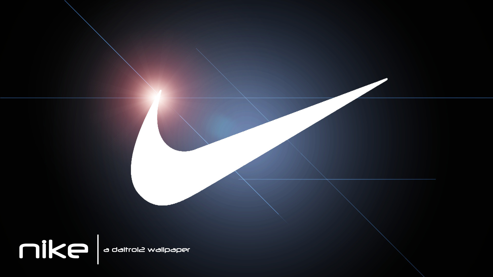 Nike Wallpapers 2018 (66+ Images