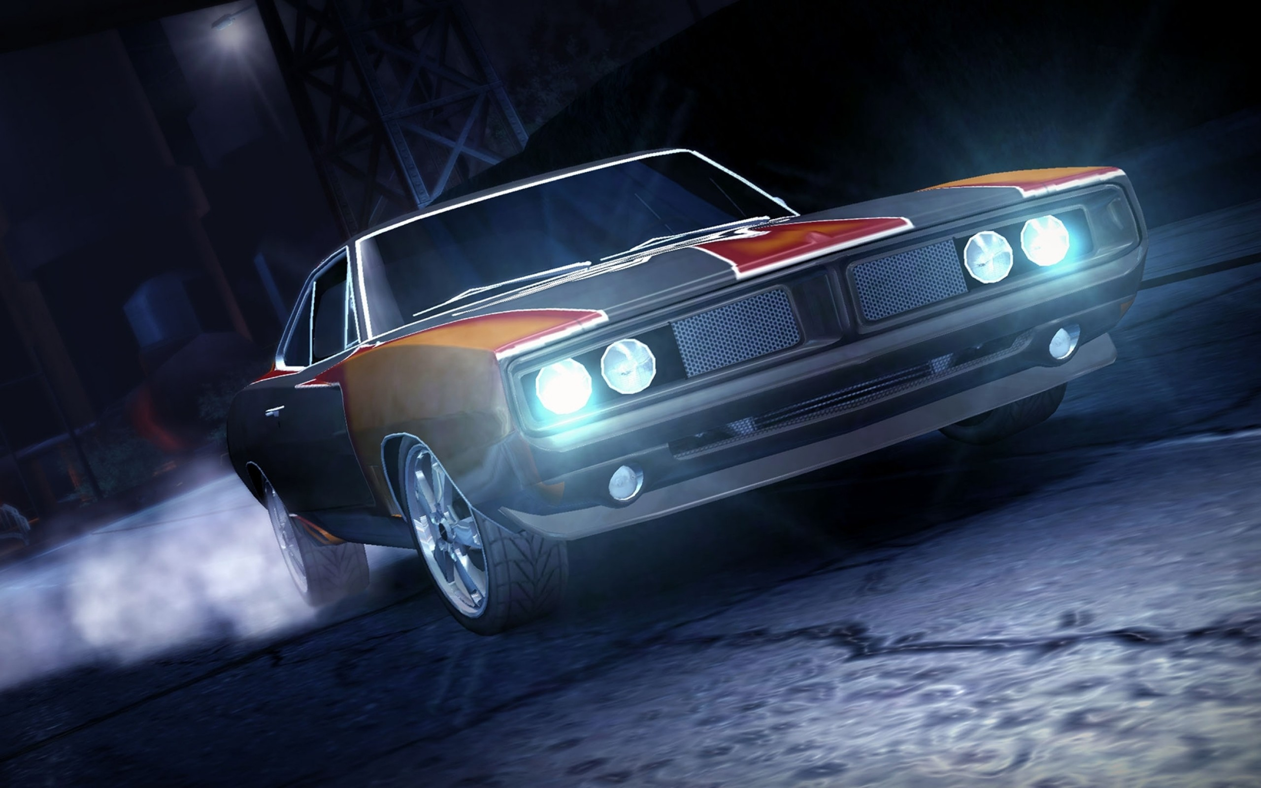 2560x1600 video games need for speed dodge charger rt need for speed carbon games pc  games 1680x1050
