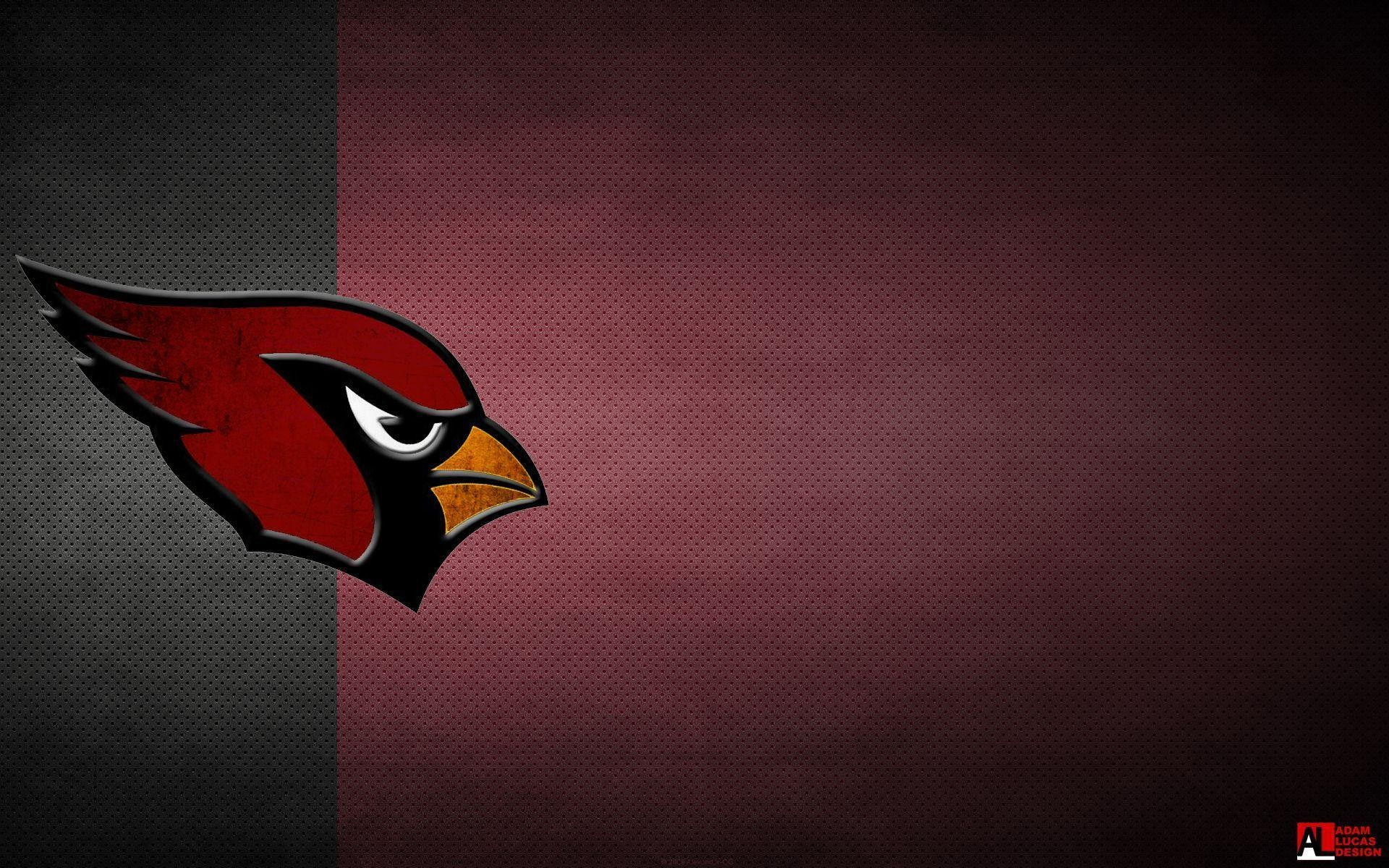 1920x1200 Arizona Cardinals Backgrounds | HD Wallpapers, Backgrounds, Images .