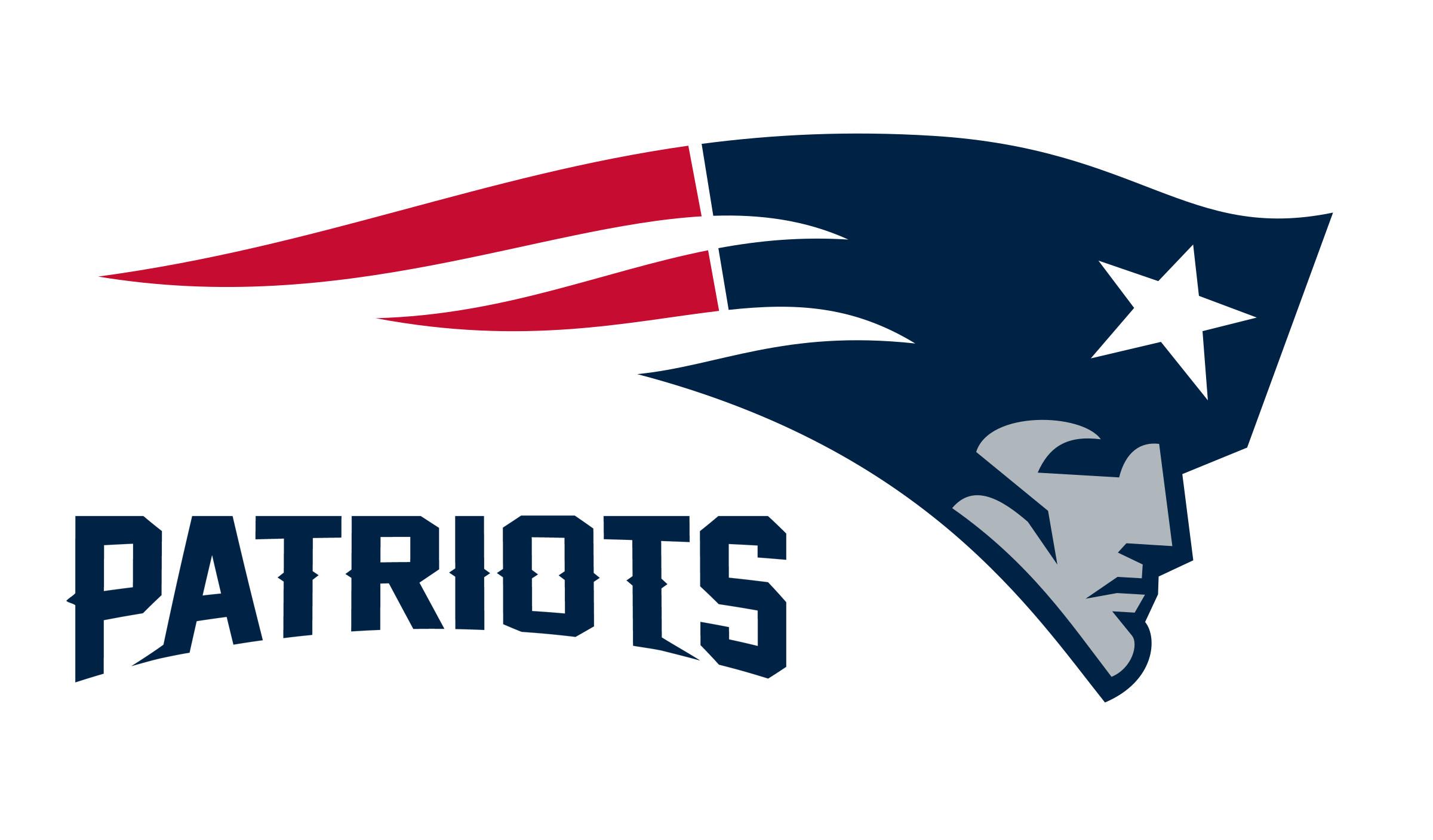 Ne Patriots Logo Wallpaper 81 Images